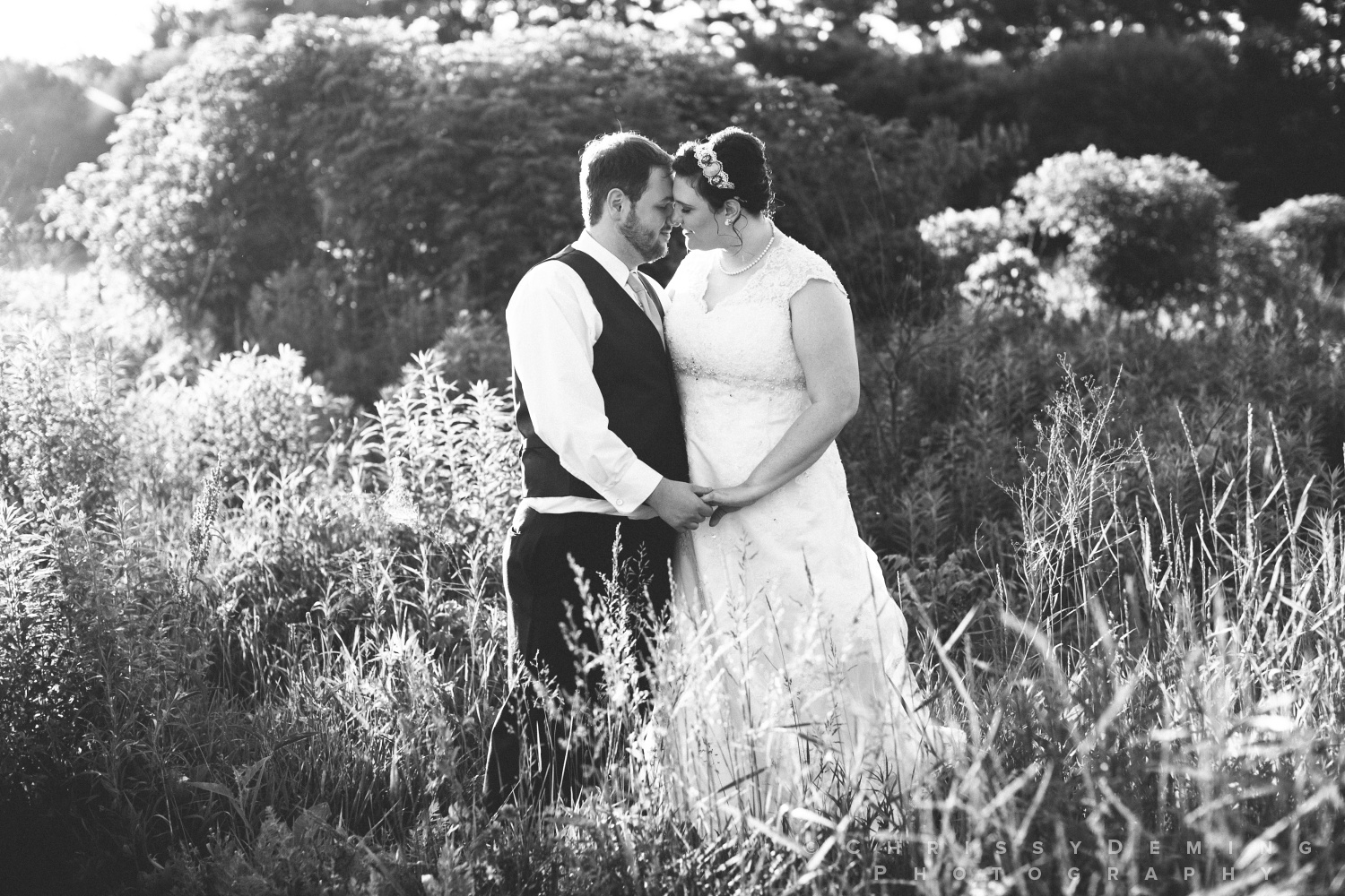 oregon_wedding_photographer_0040.jpg