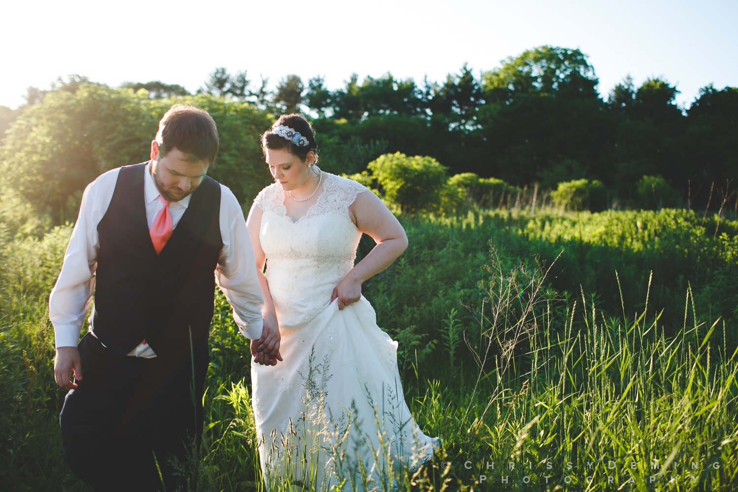 oregon_wedding_photographer_0042.jpg