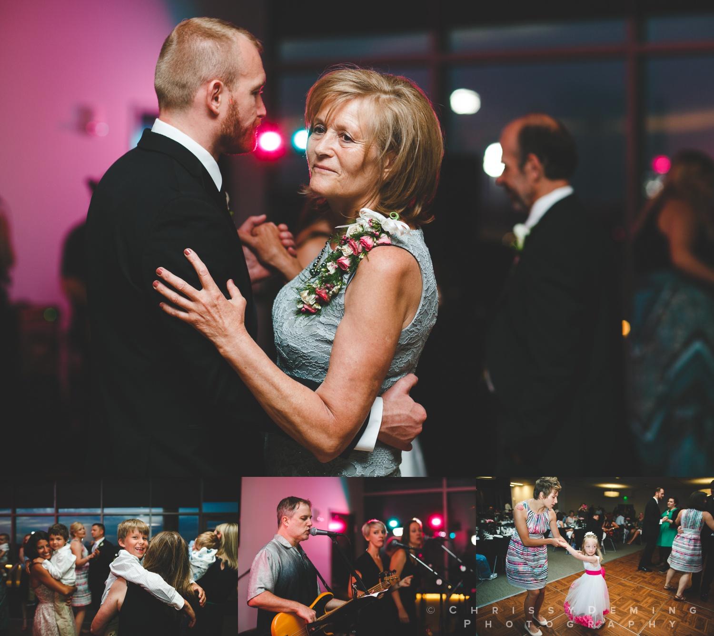 benedictine_lisle_wedding_photographer_0005.jpg