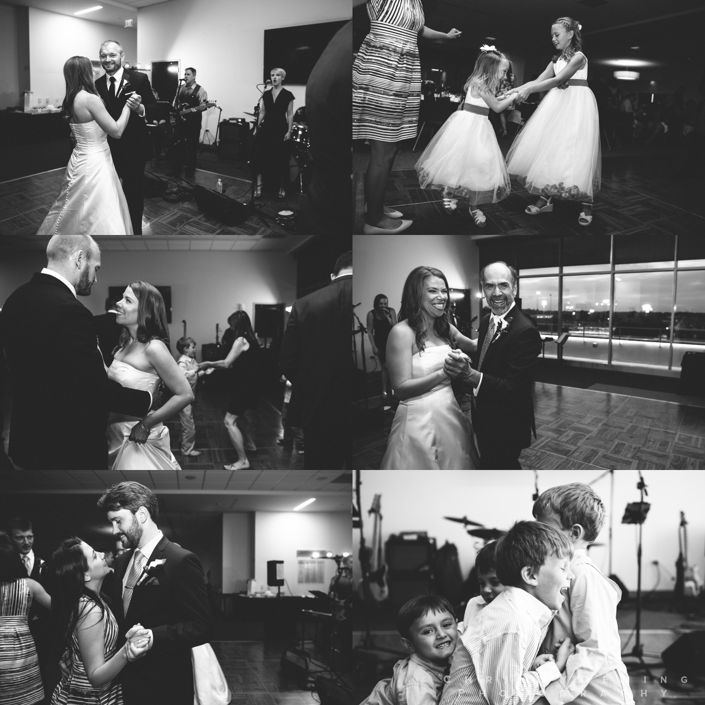 benedictine_lisle_wedding_photographer_0004.jpg