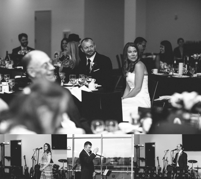 benedictine_lisle_wedding_photographer_0042.jpg