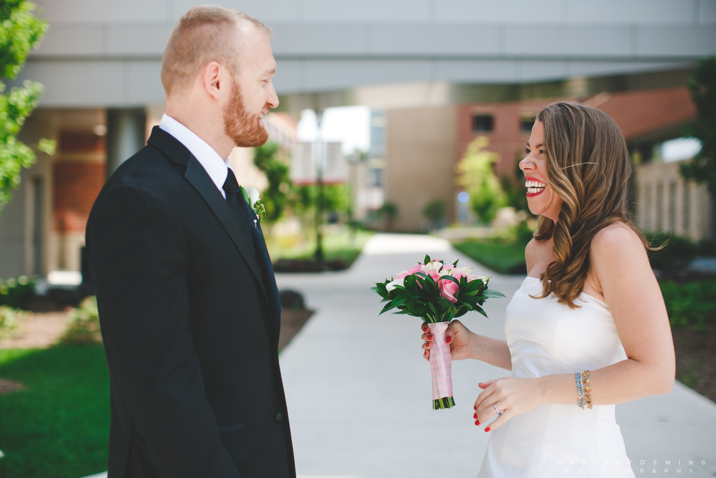 benedictine_lisle_wedding_photographer_0007.jpg