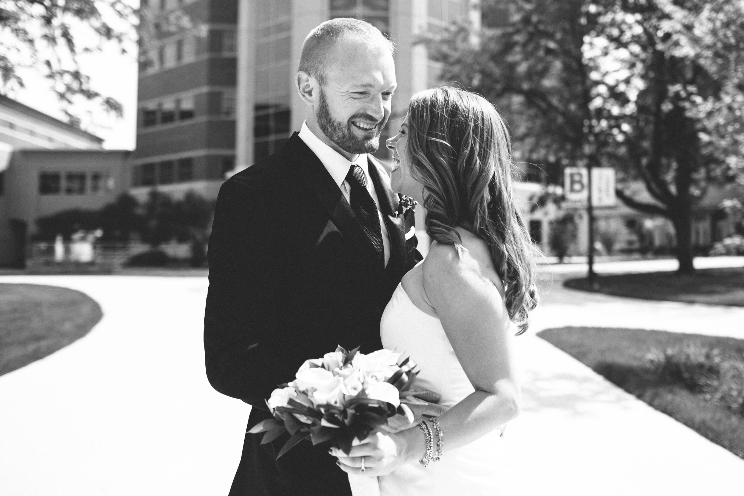 benedictine_lisle_wedding_photographer_0002.jpg