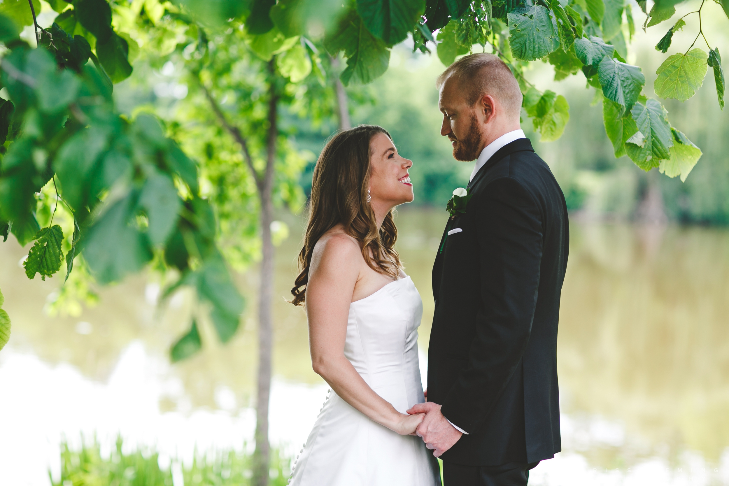 benedictine_lisle_wedding_photographer_0012.jpg