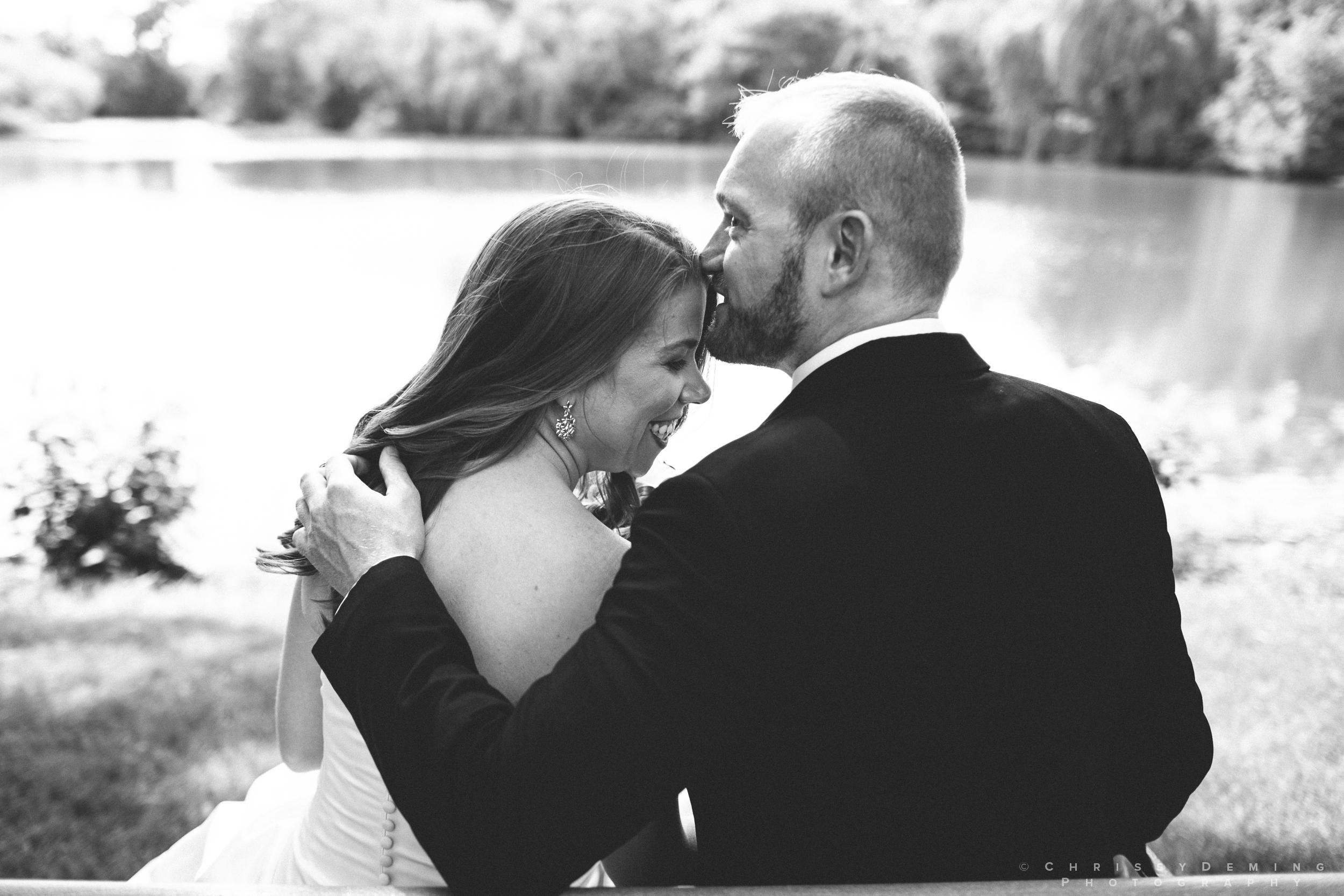 benedictine_lisle_wedding_photographer_0008.jpg