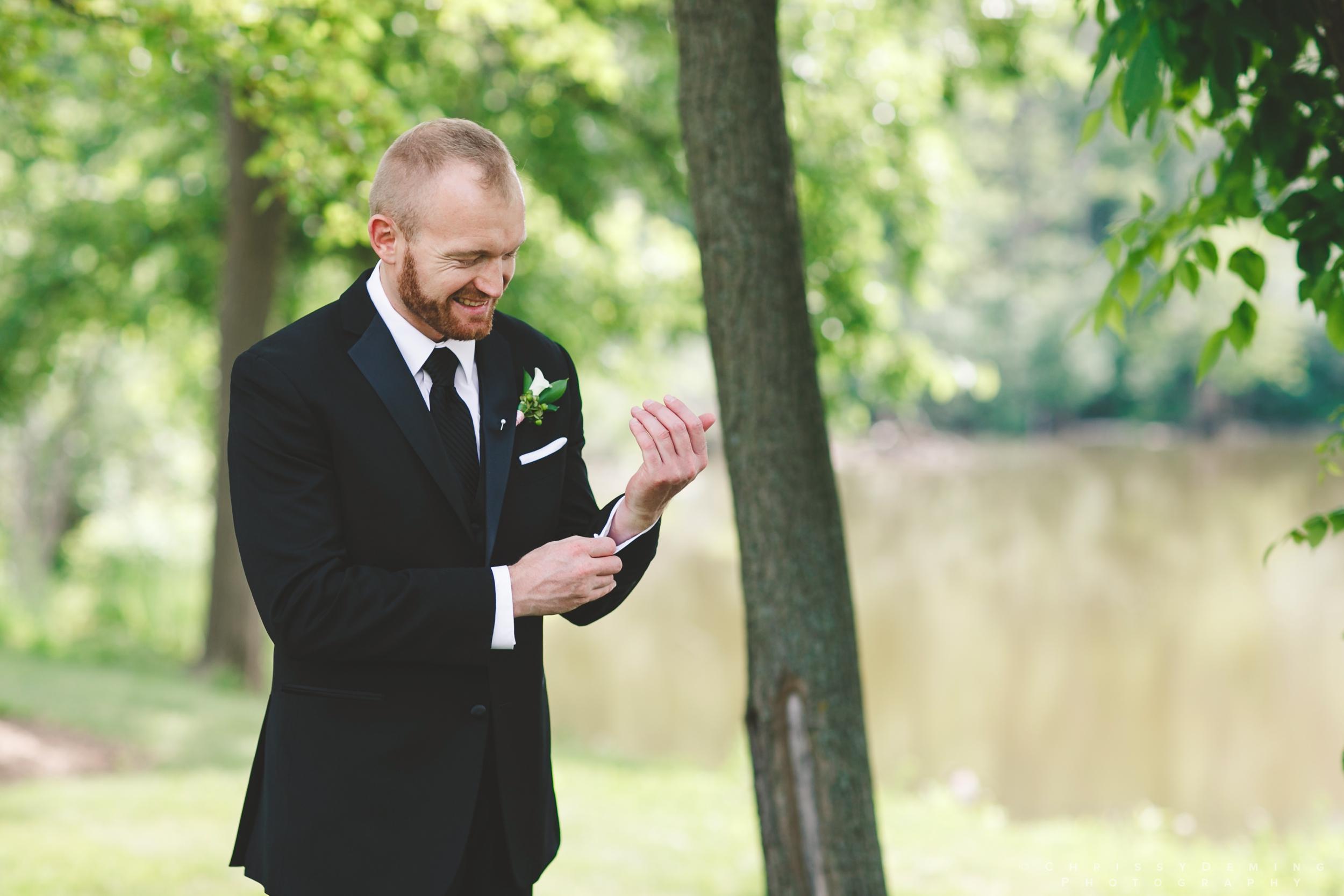 benedictine_lisle_wedding_photographer_0011.jpg