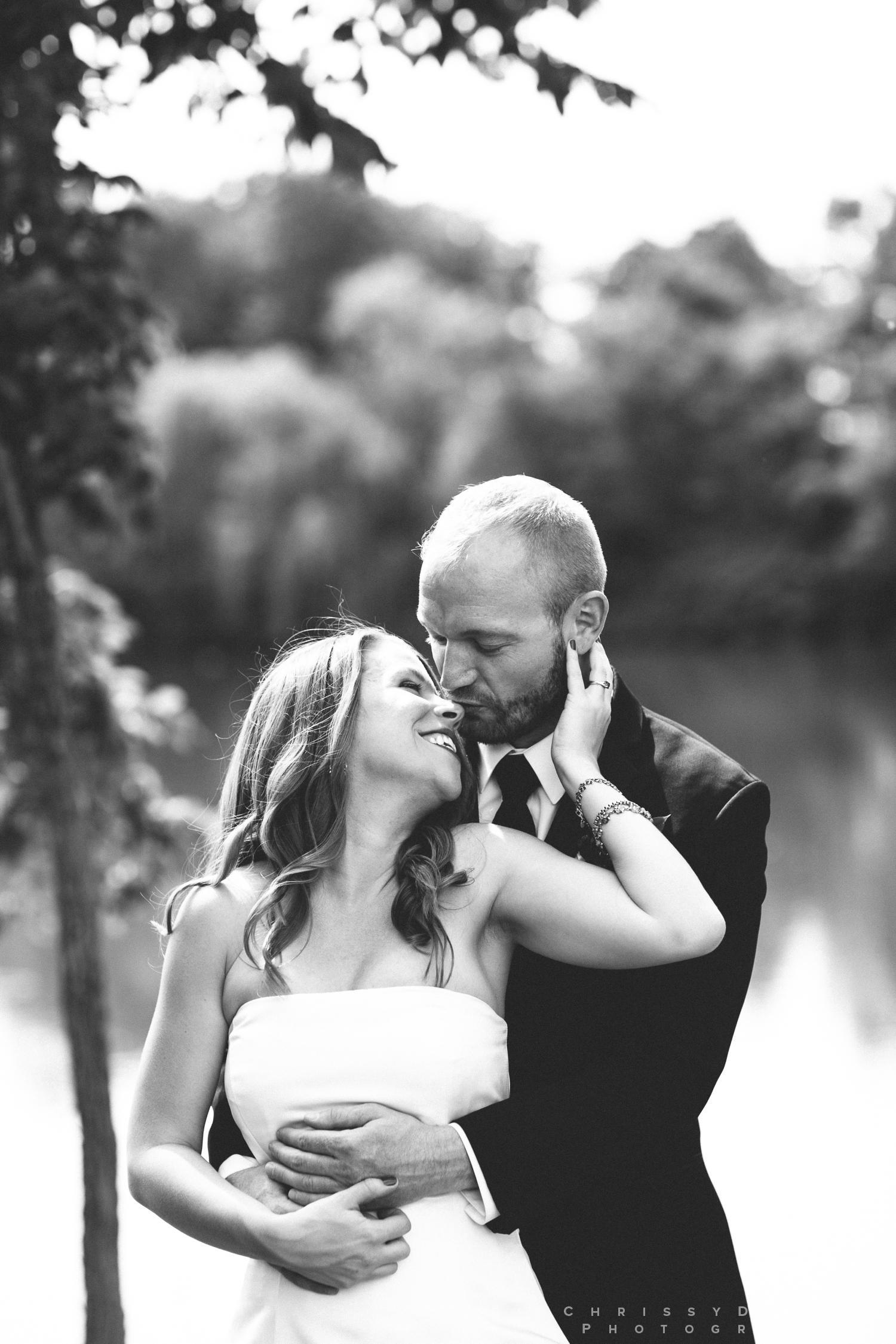 benedictine_lisle_wedding_photographer_0009.jpg
