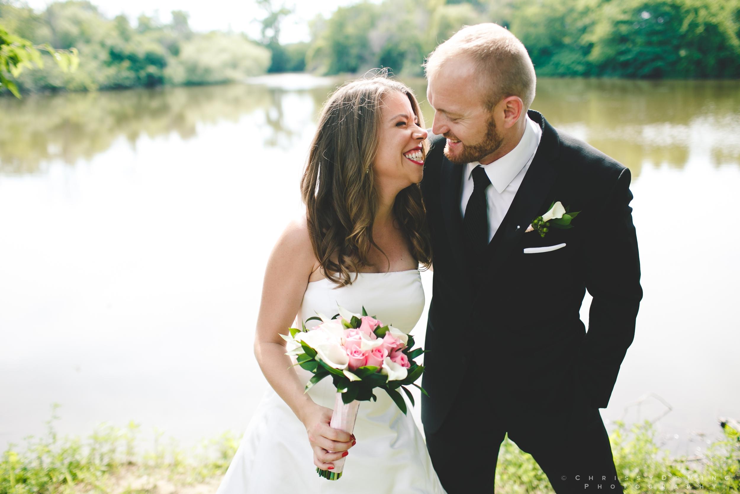 benedictine_lisle_wedding_photographer_0015.jpg