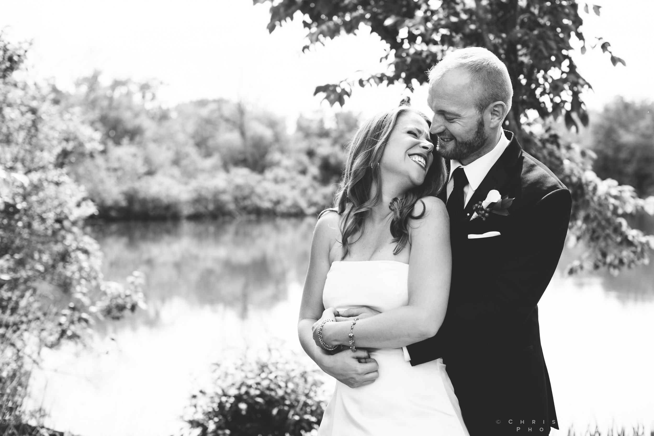 benedictine_lisle_wedding_photographer_0013.jpg