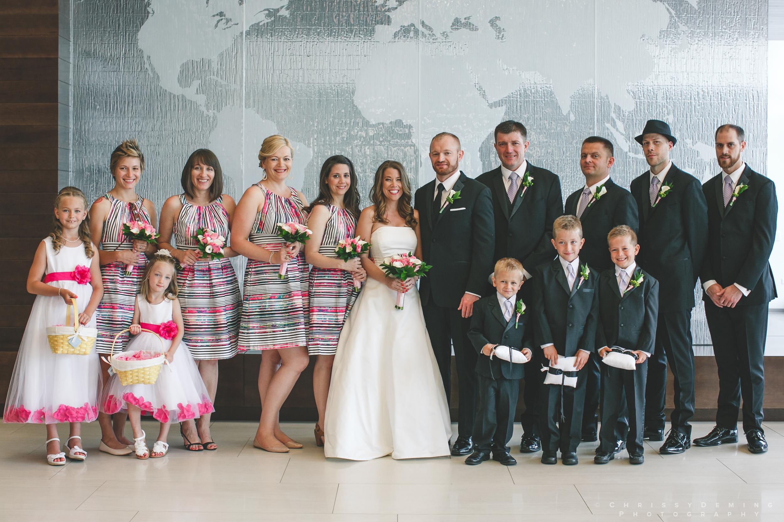benedictine_lisle_wedding_photographer_0019.jpg