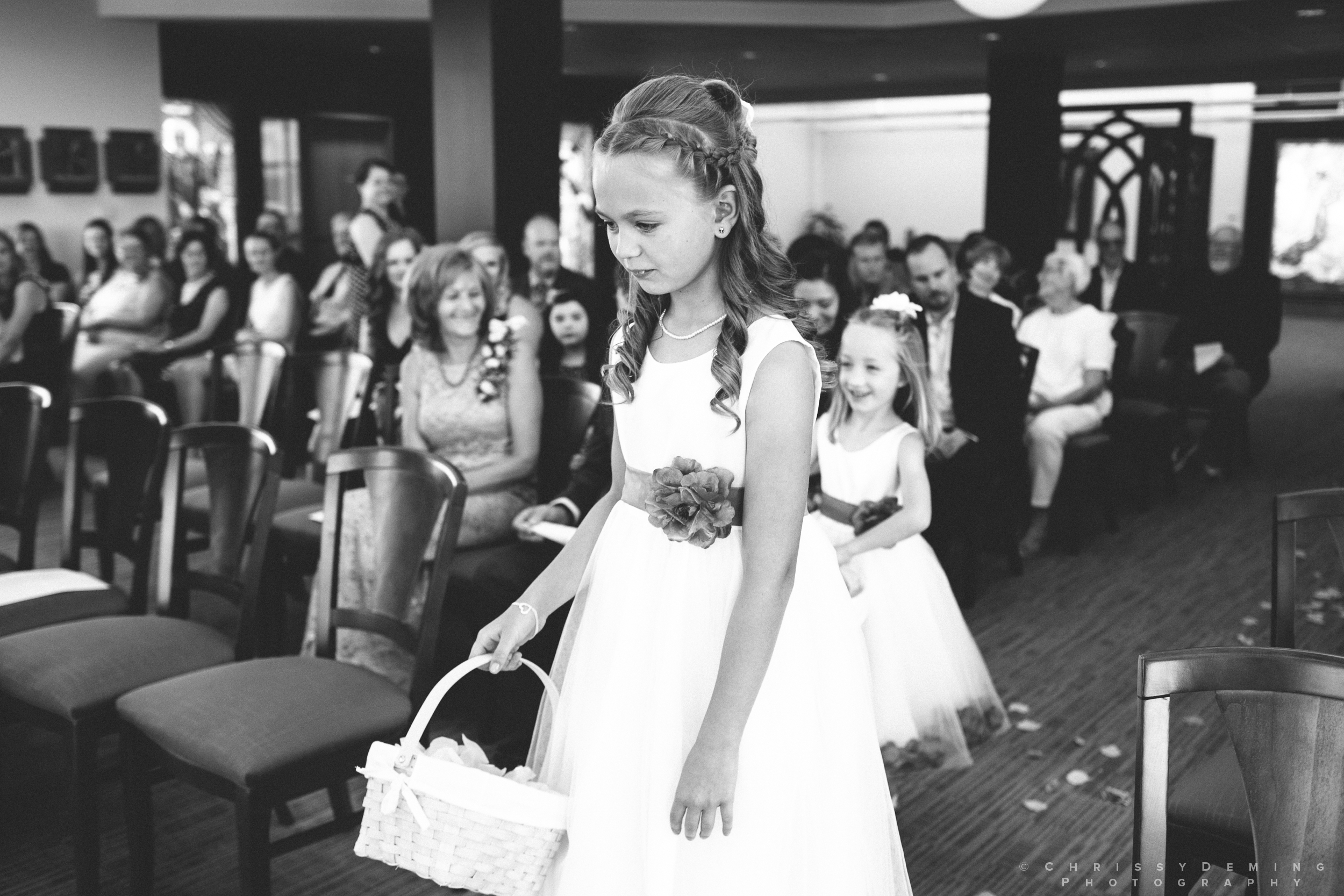 benedictine_lisle_wedding_photographer_0022.jpg