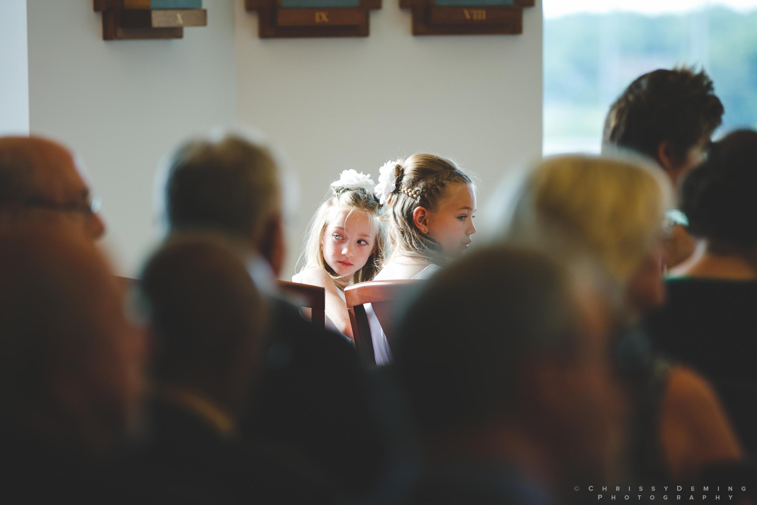 benedictine_lisle_wedding_photographer_0024.jpg