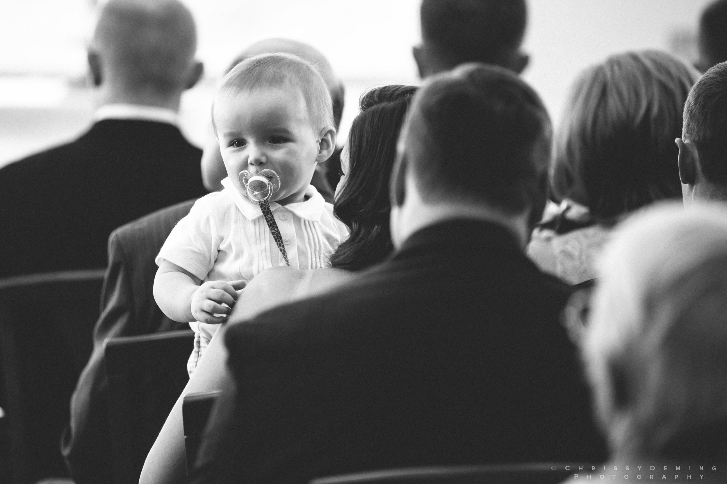 benedictine_lisle_wedding_photographer_0025.jpg