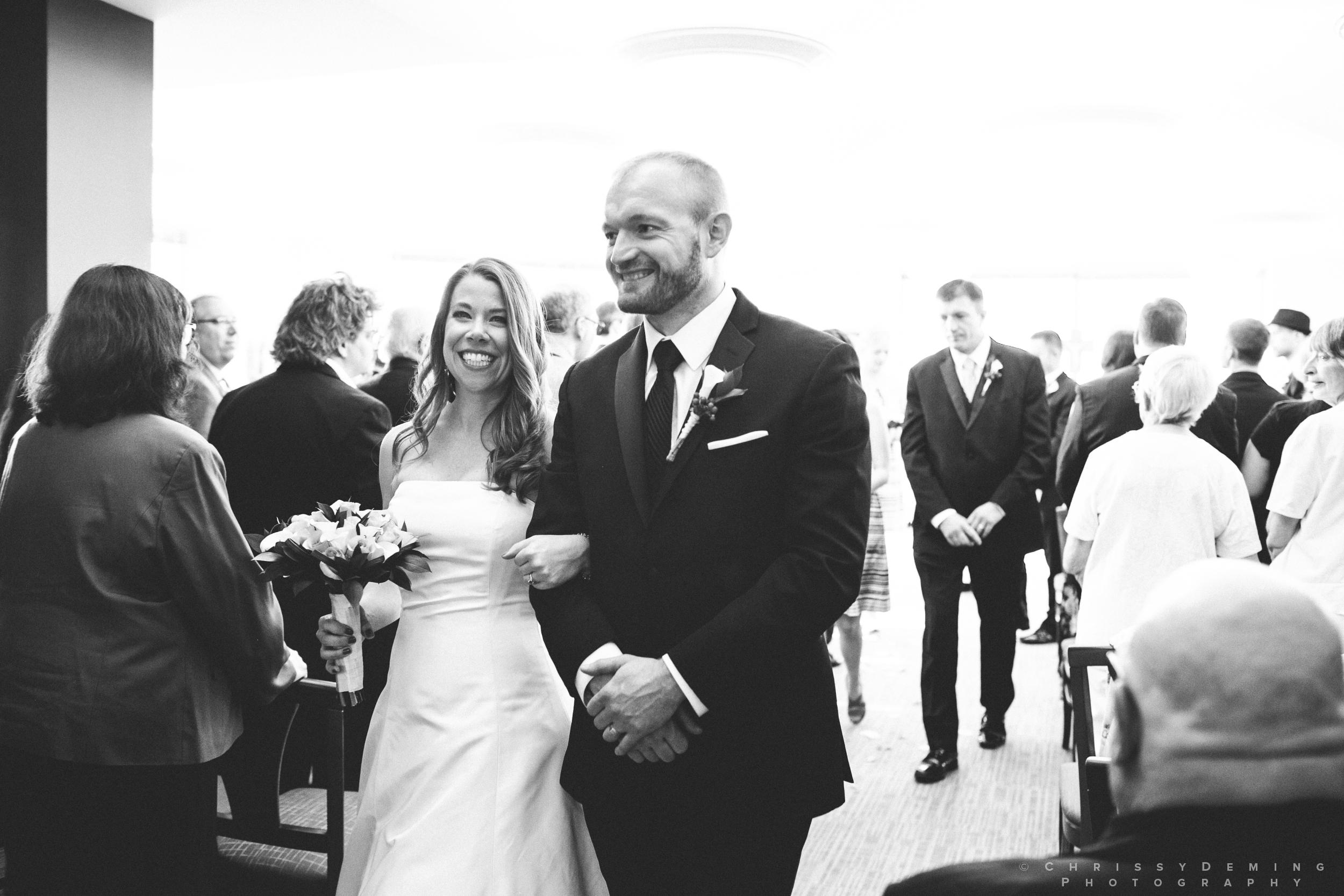 benedictine_lisle_wedding_photographer_0028.jpg