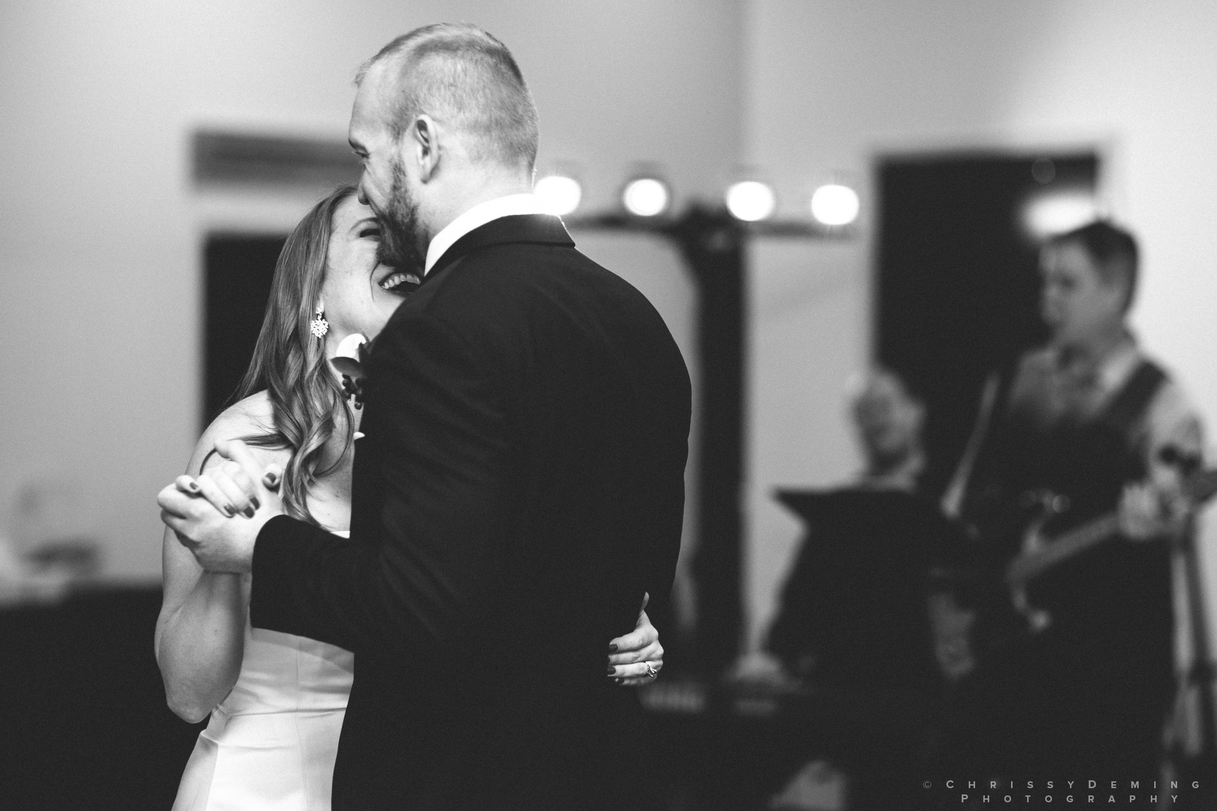 benedictine_lisle_wedding_photographer_0029.jpg