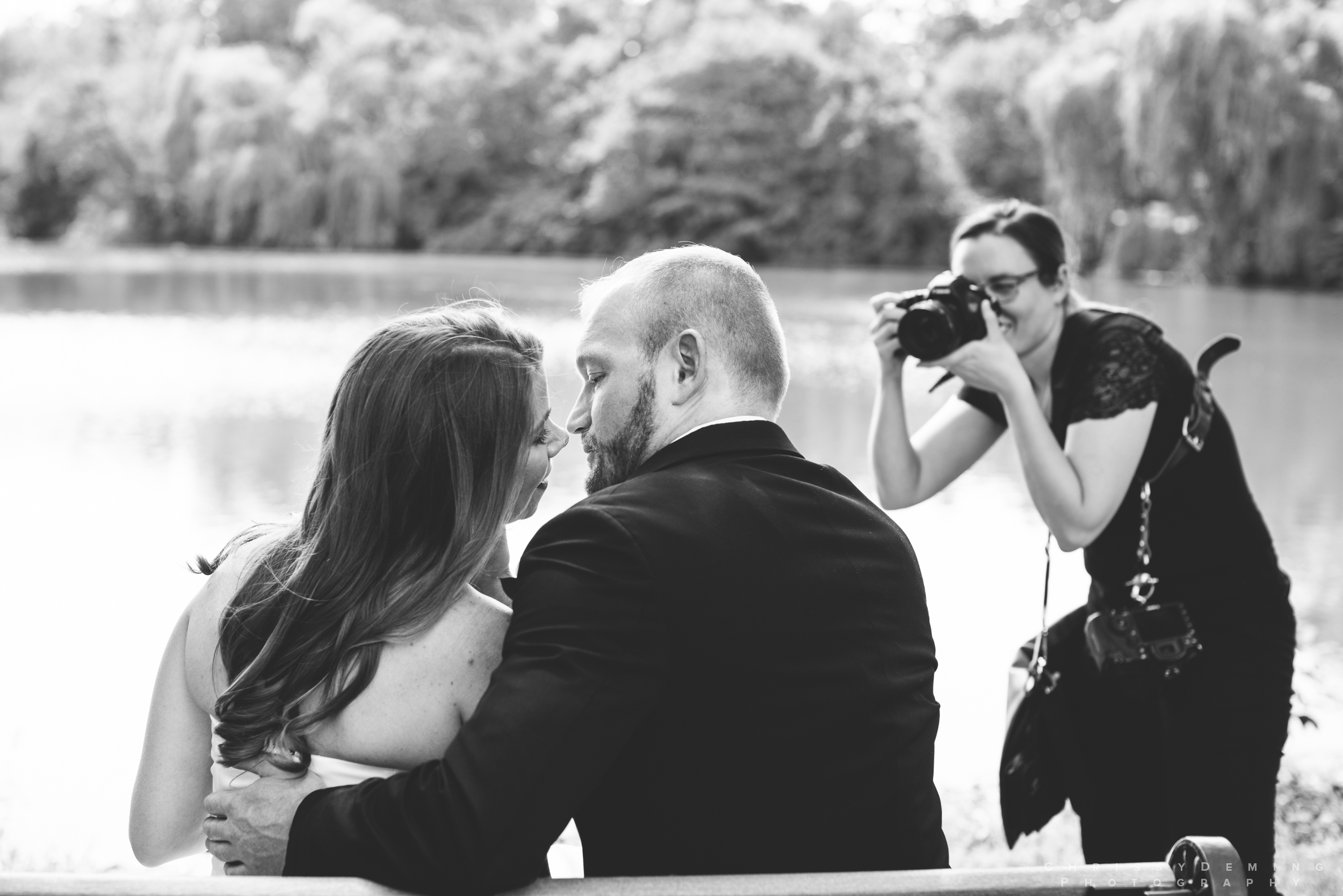 benedictine_lisle_wedding_photographer_0036.jpg