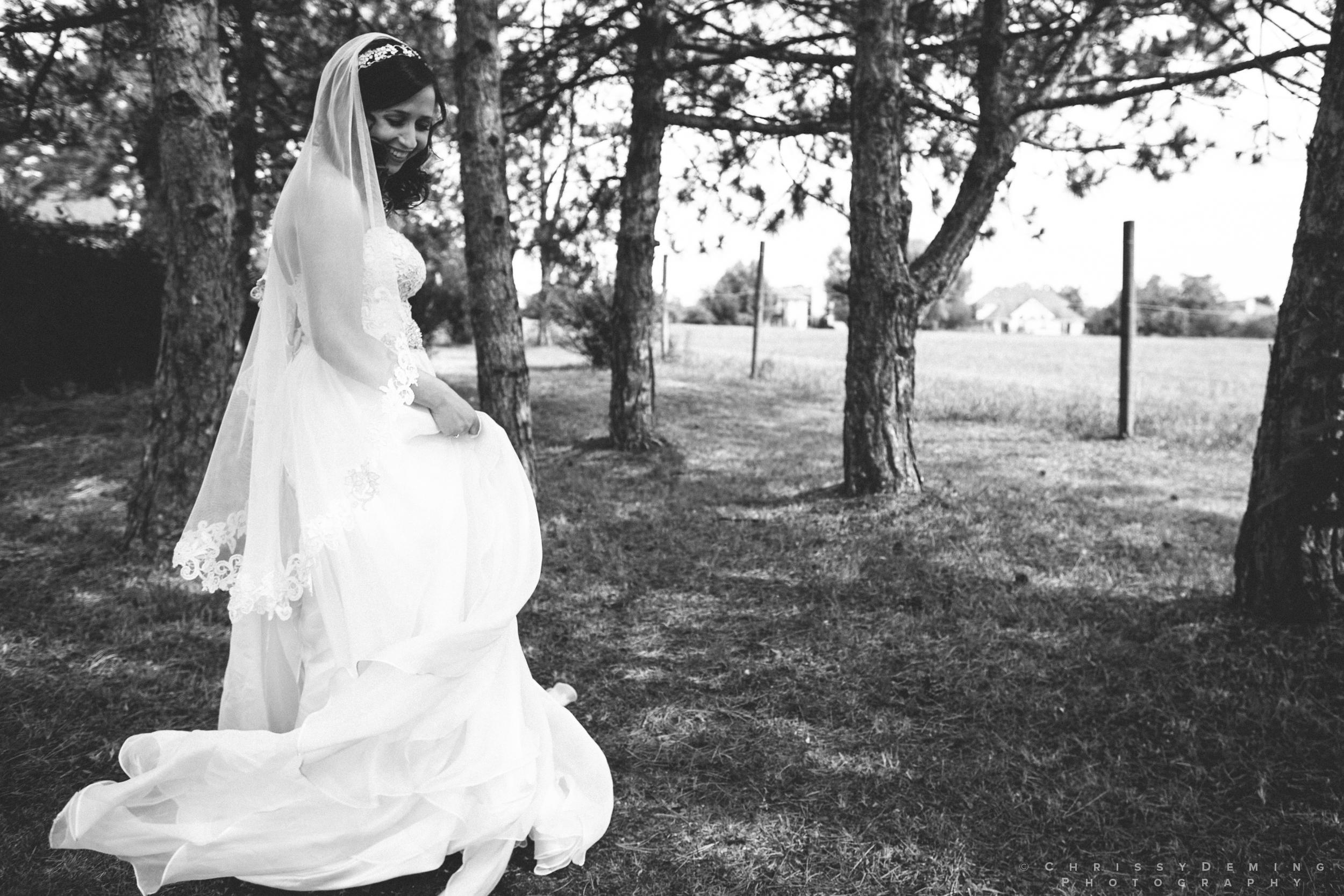 crete_IL_farm_wedding_photographer_0010.jpg
