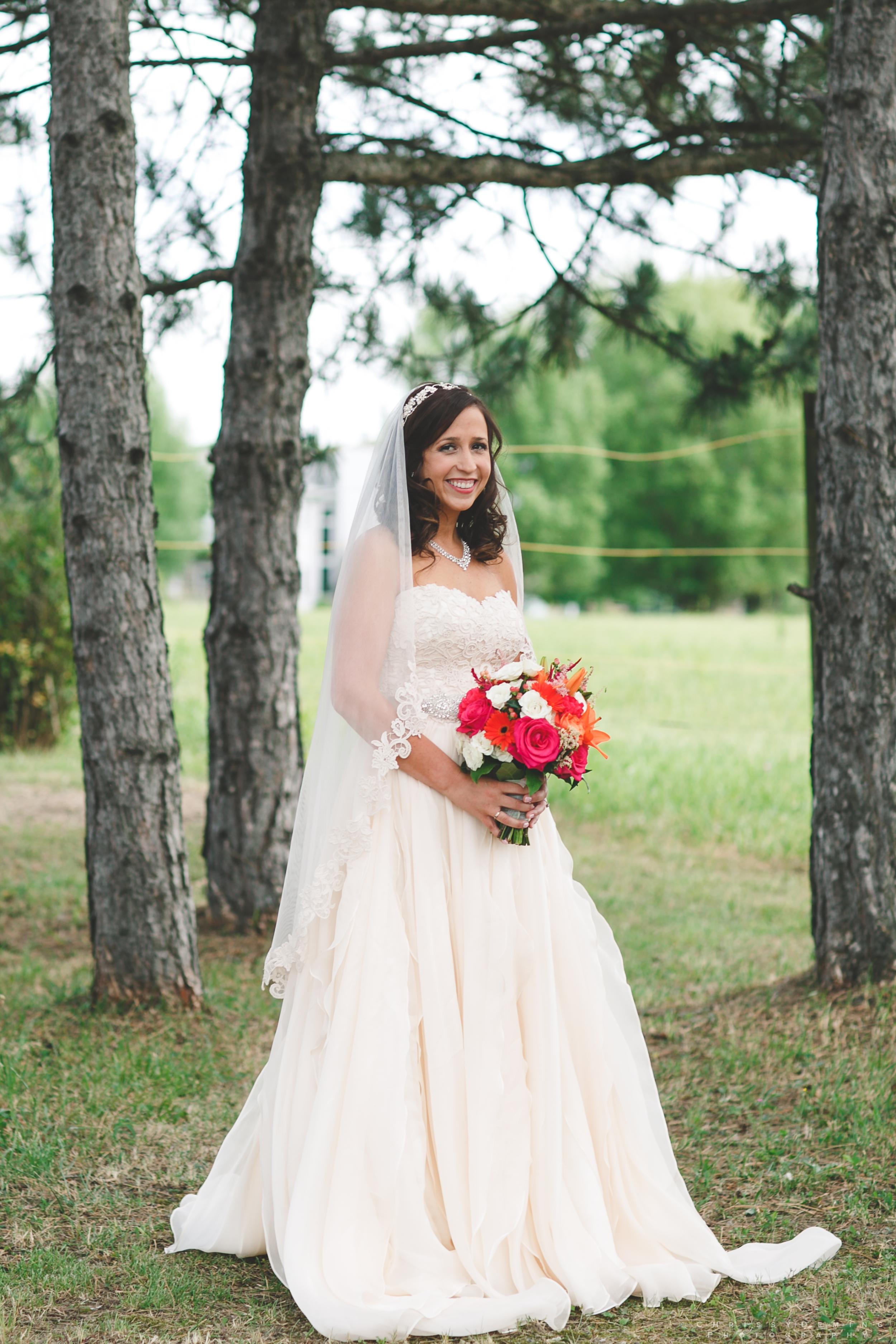 crete_IL_farm_wedding_photographer_0011.jpg
