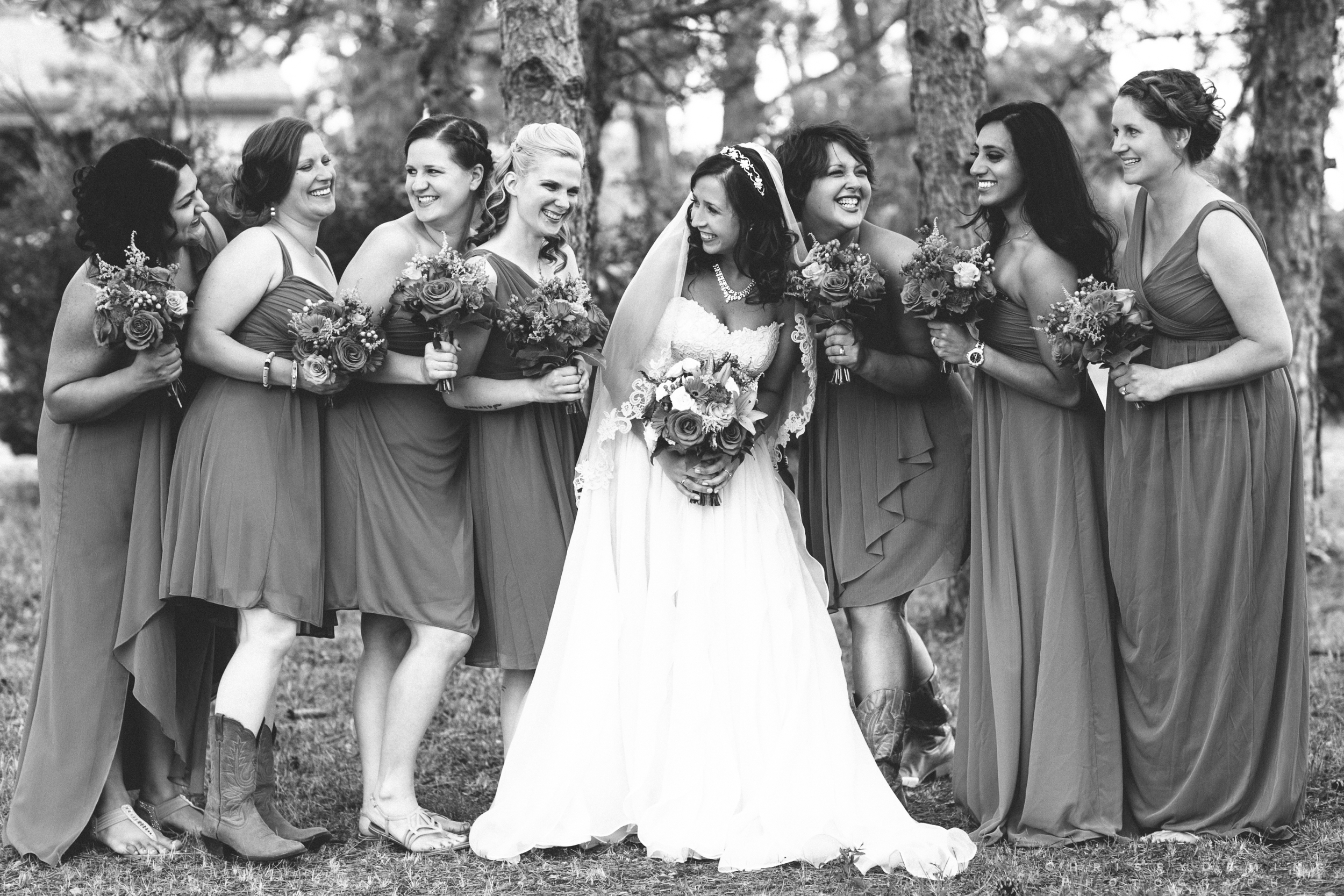 crete_IL_farm_wedding_photographer_0012.jpg