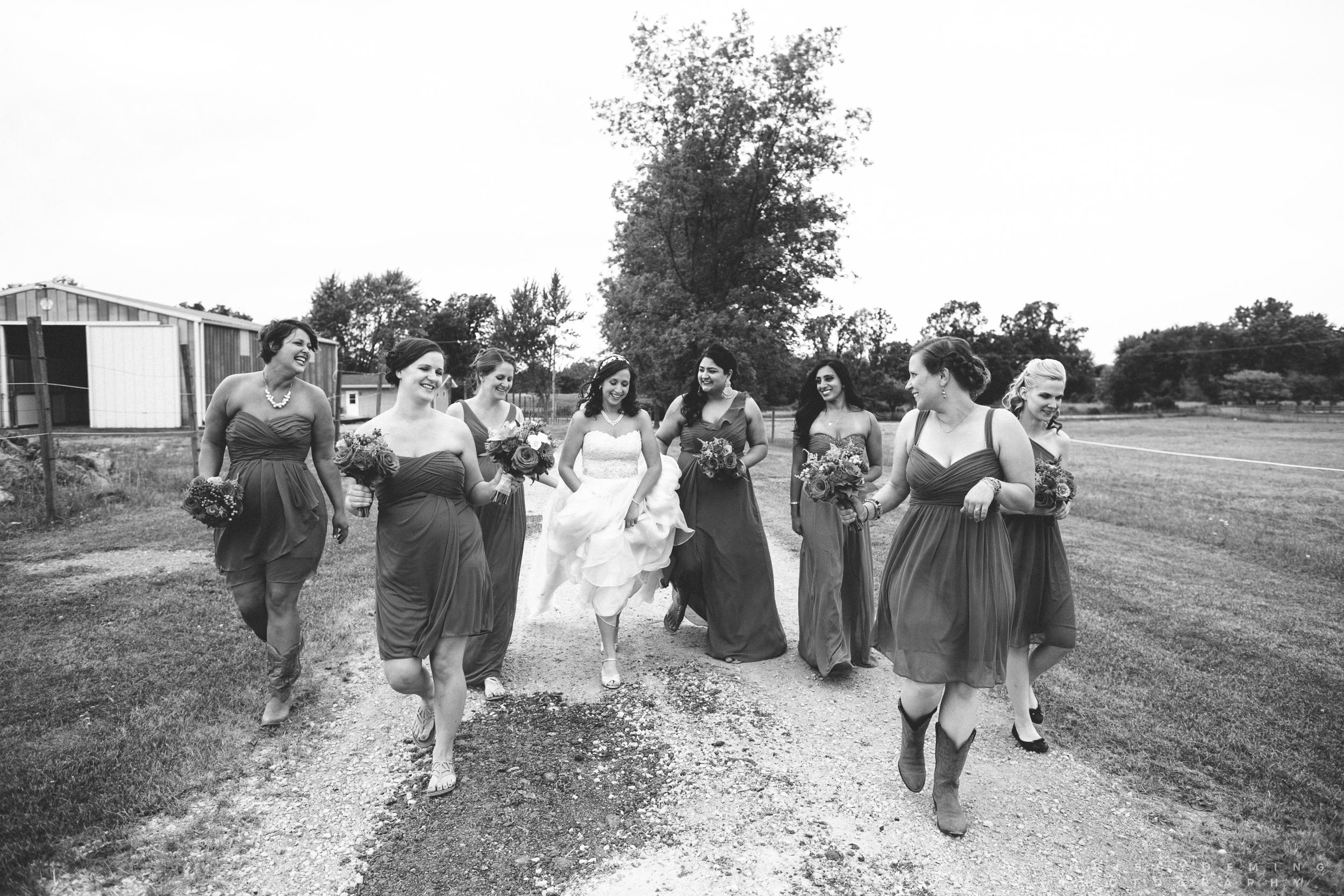 crete_IL_farm_wedding_photographer_0014.jpg