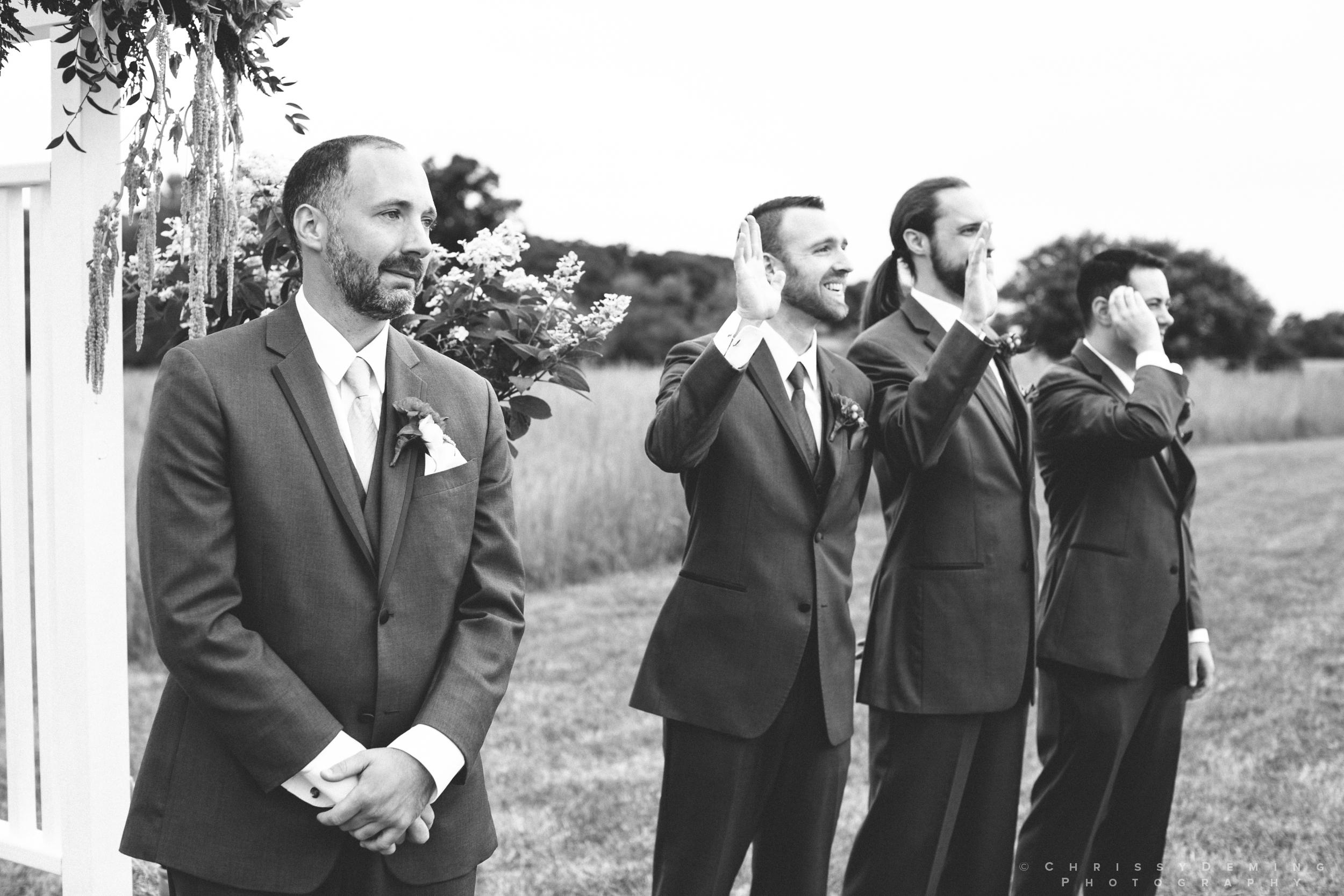 crete_IL_farm_wedding_photographer_0019.jpg
