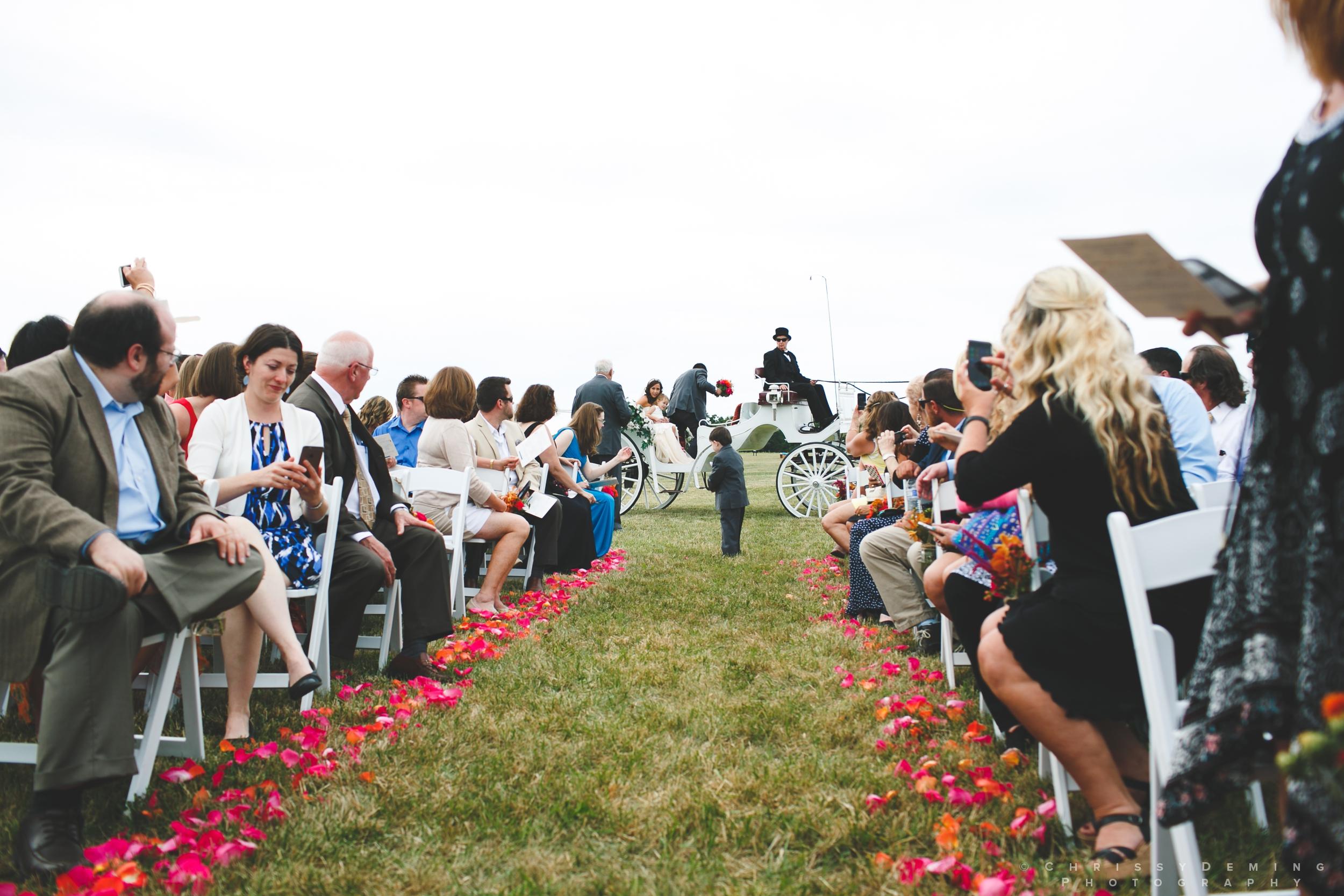 crete_IL_farm_wedding_photographer_0020.jpg