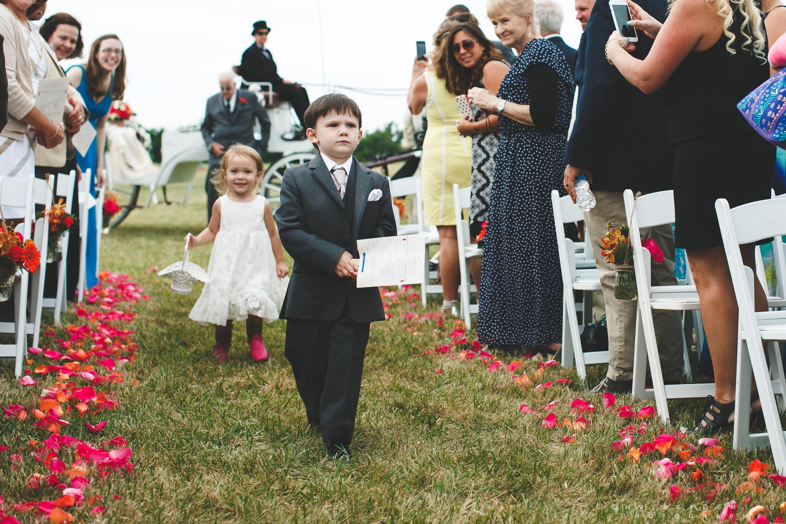 crete_IL_farm_wedding_photographer_0022.jpg