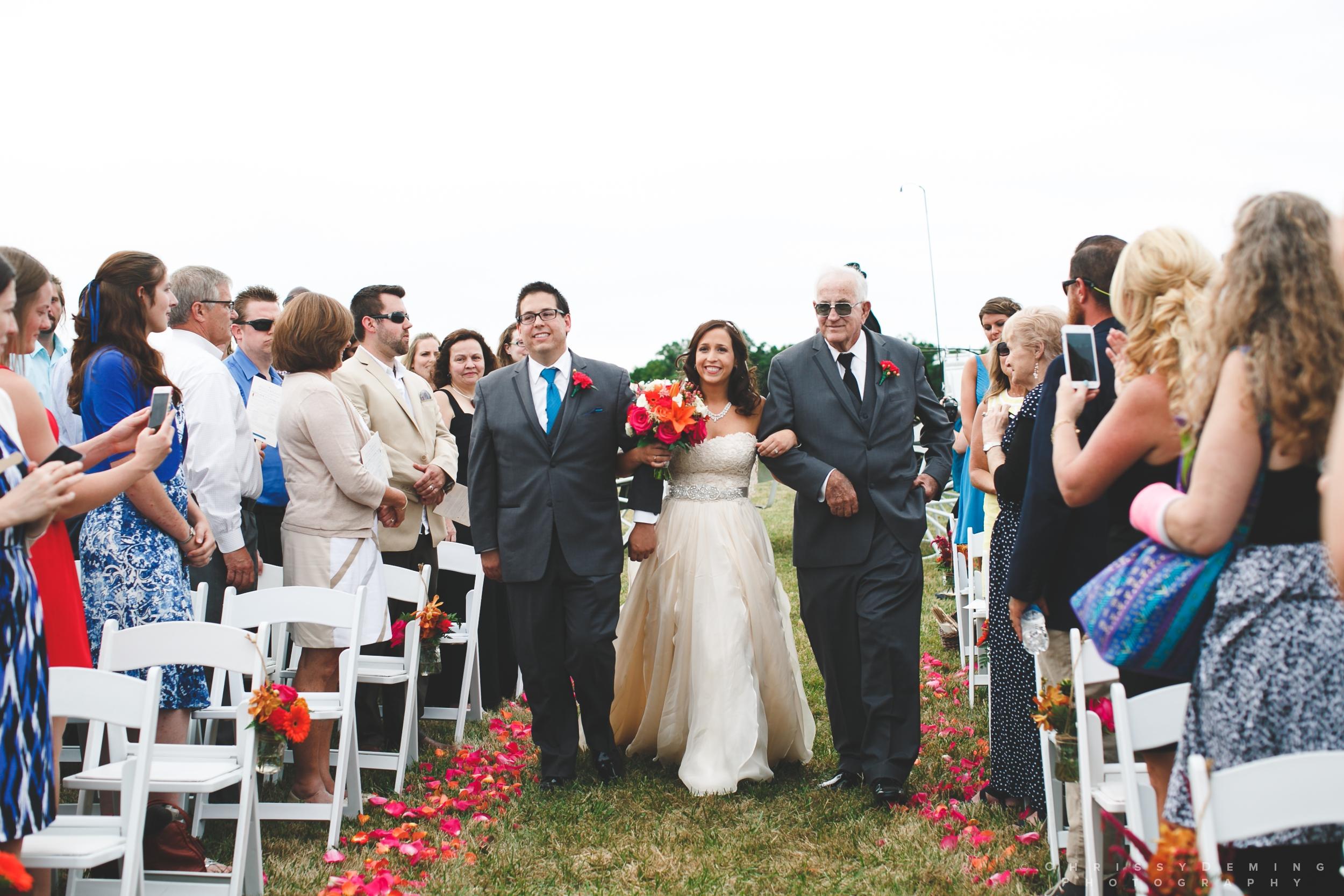 crete_IL_farm_wedding_photographer_0025.jpg