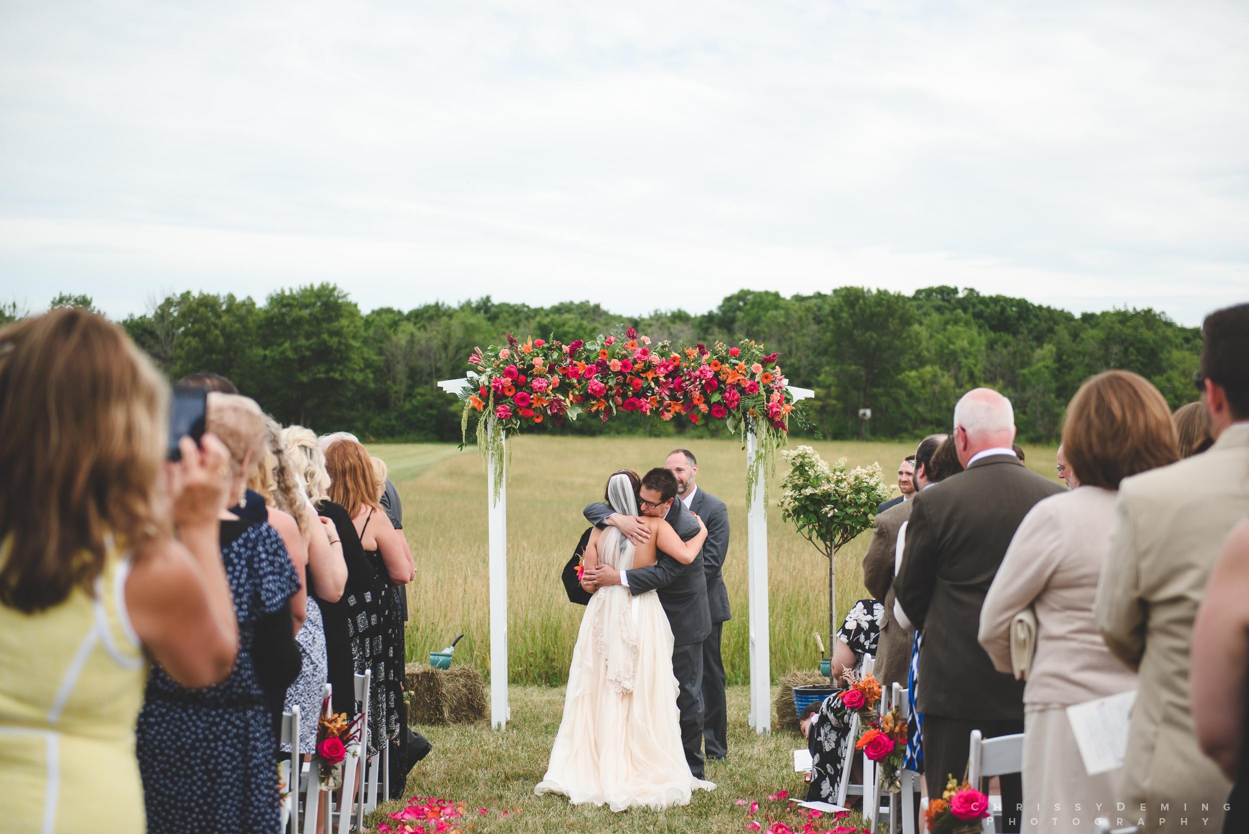 crete_IL_farm_wedding_photographer_0026.jpg