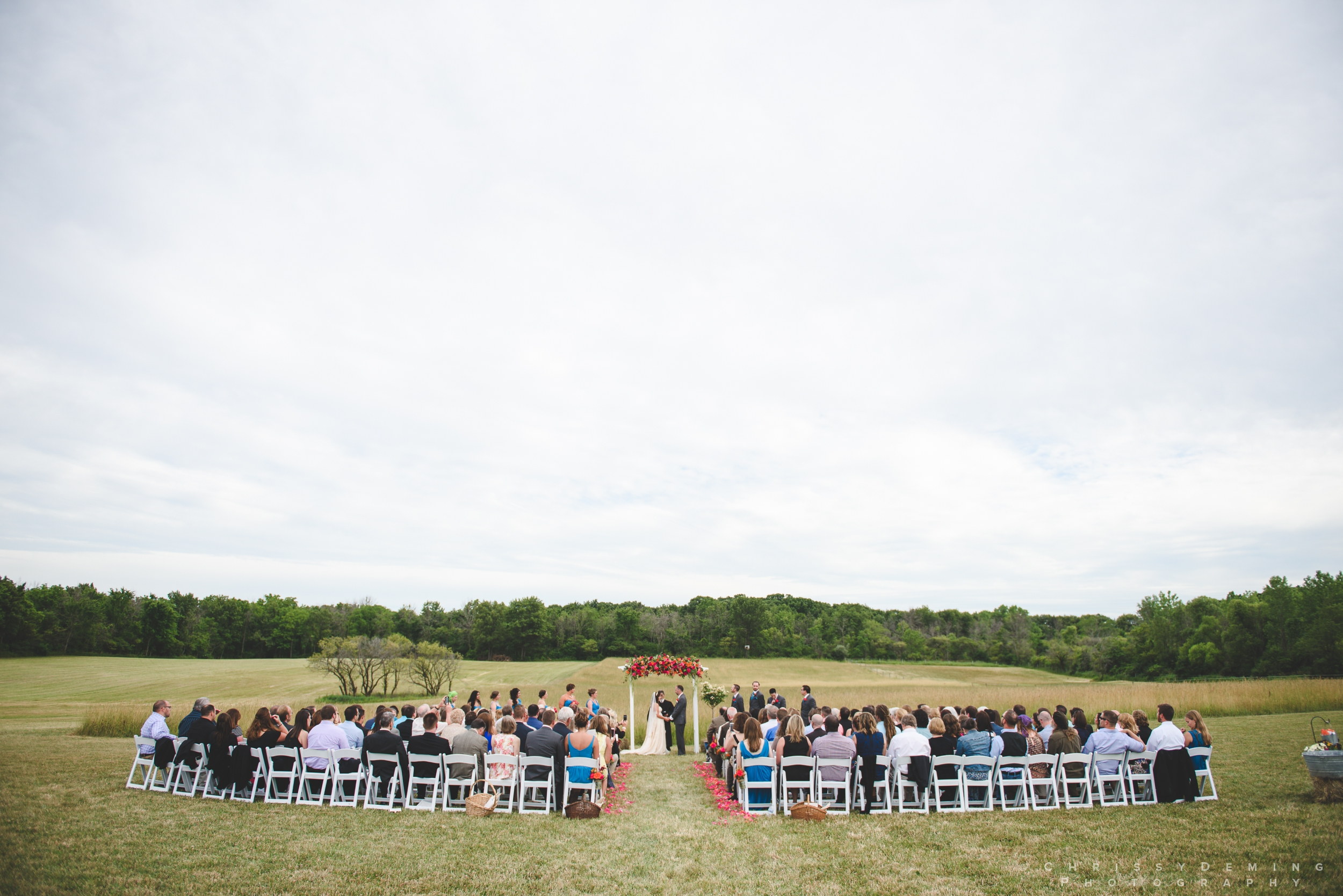 crete_IL_farm_wedding_photographer_0027.jpg