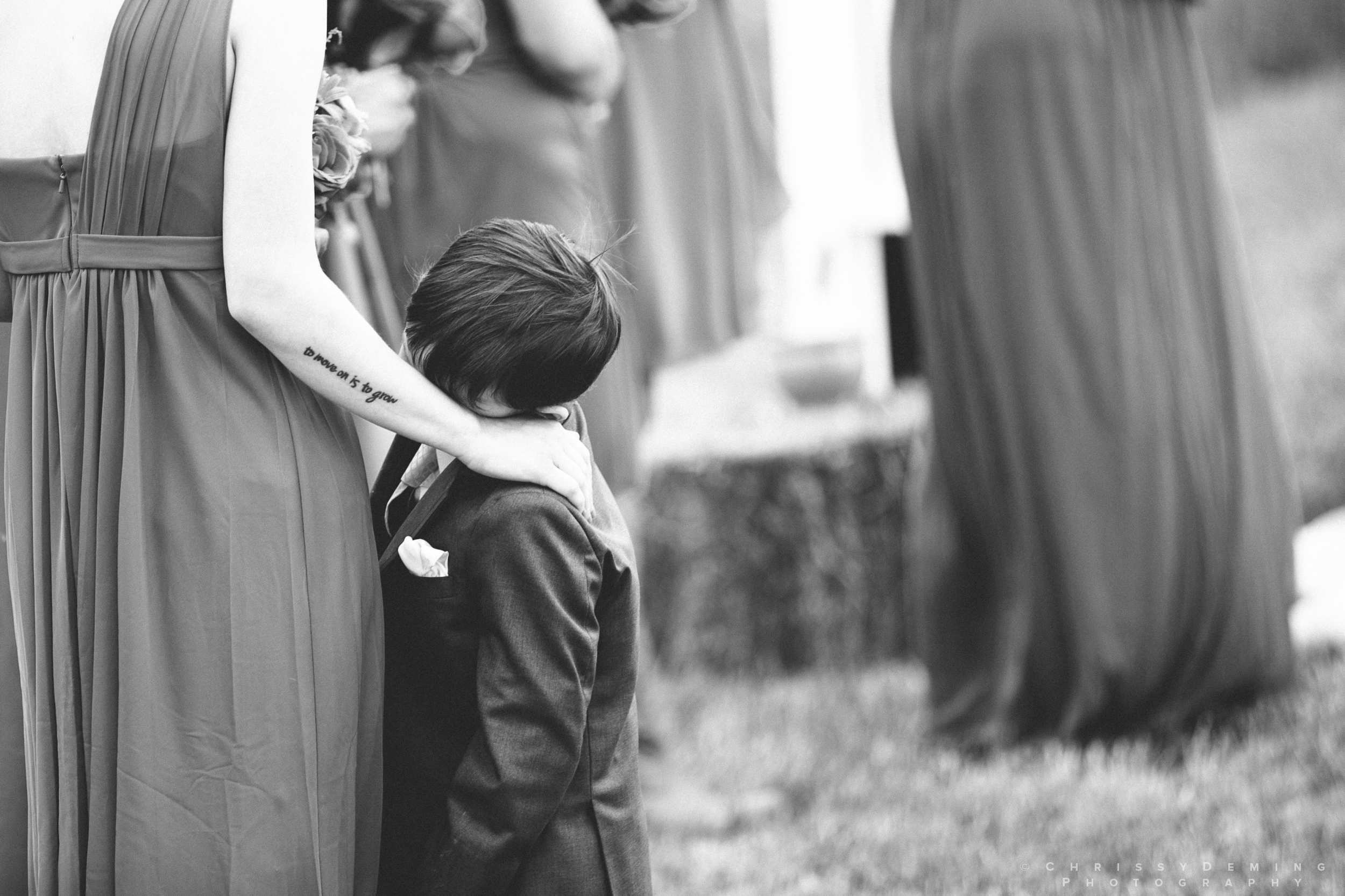 crete_IL_farm_wedding_photographer_0029.jpg