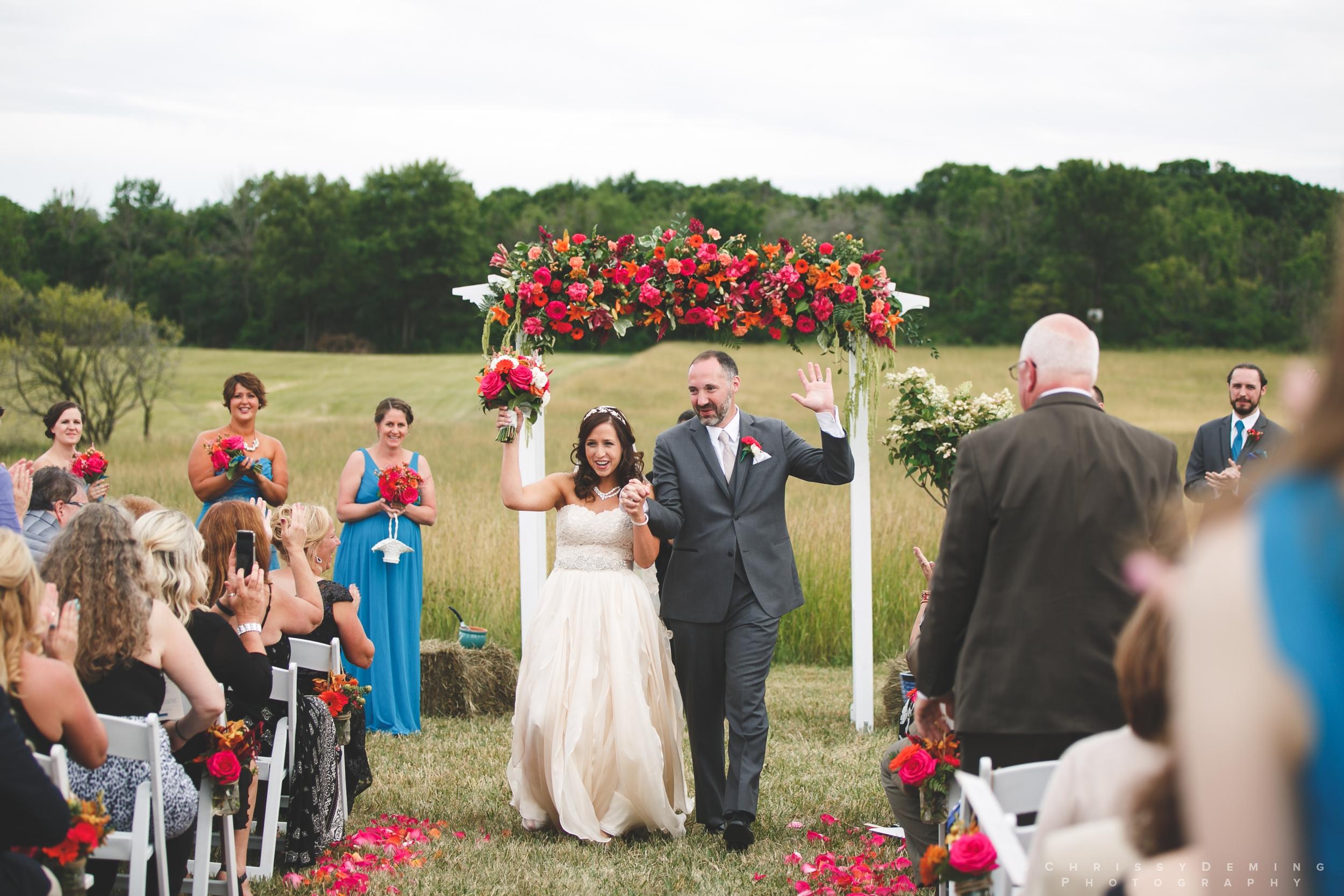 crete_IL_farm_wedding_photographer_0035.jpg