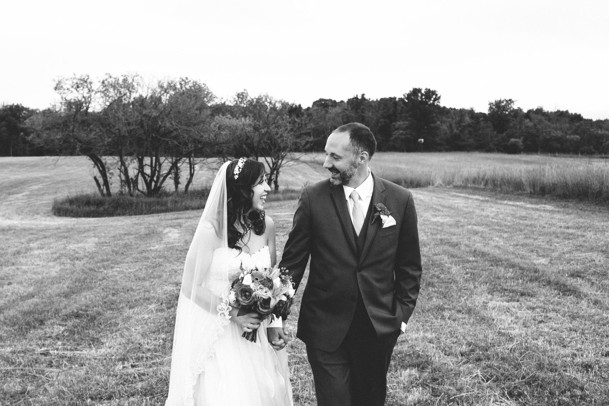 crete_IL_farm_wedding_photographer_0042.jpg