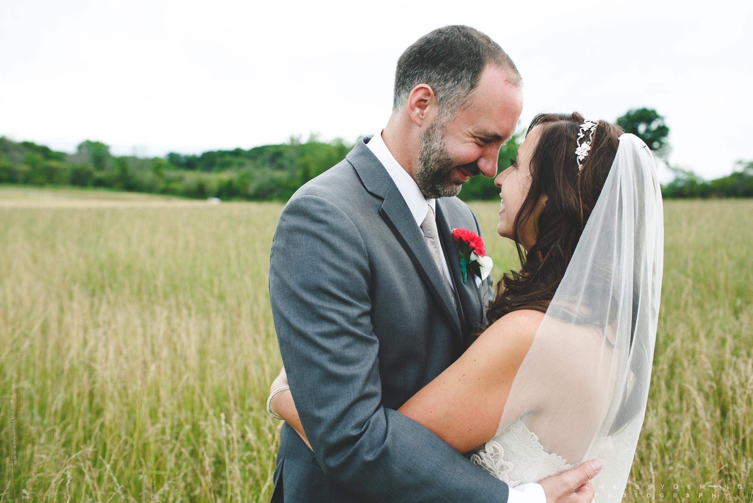 crete_IL_farm_wedding_photographer_0045.jpg