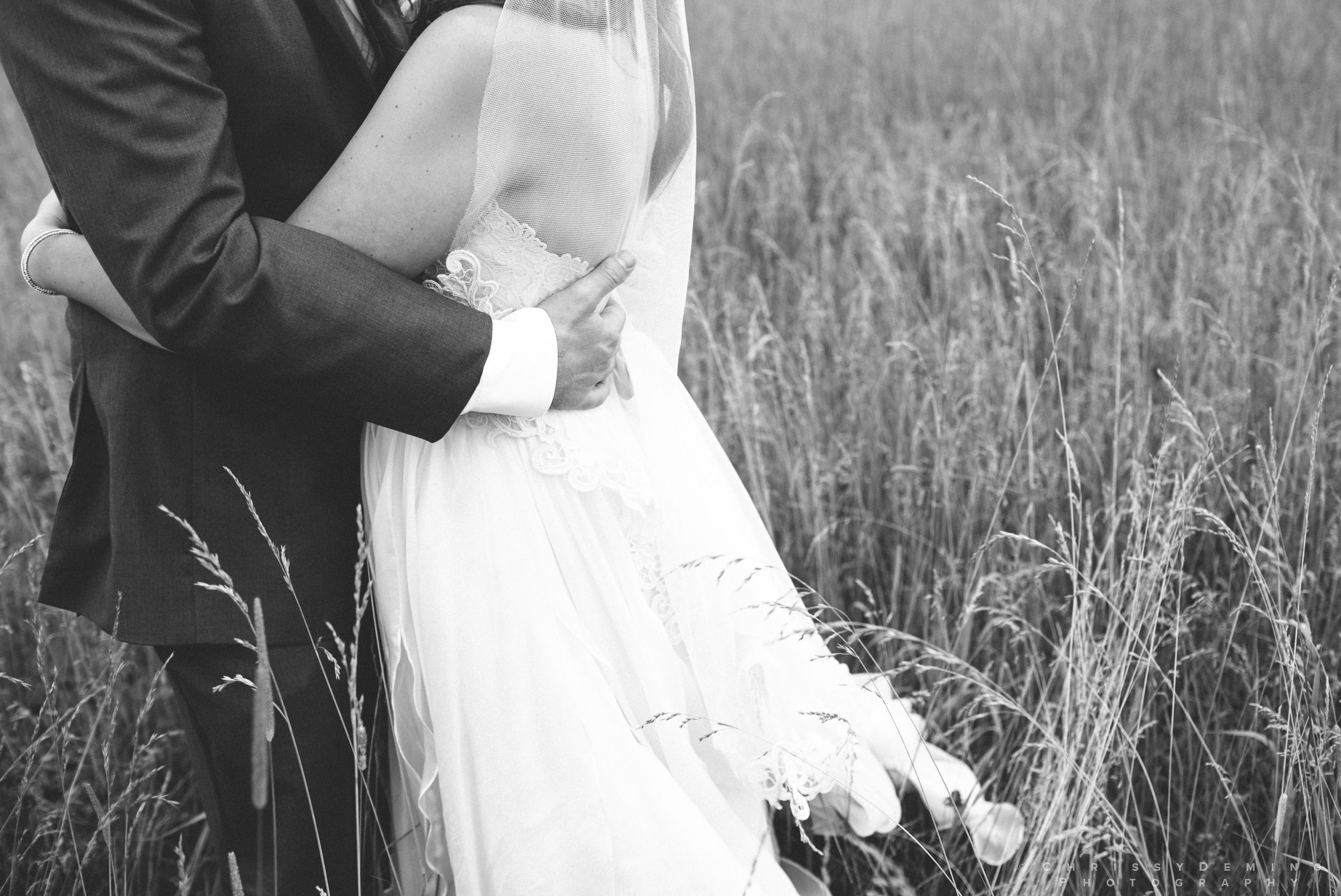 crete_IL_farm_wedding_photographer_0046.jpg