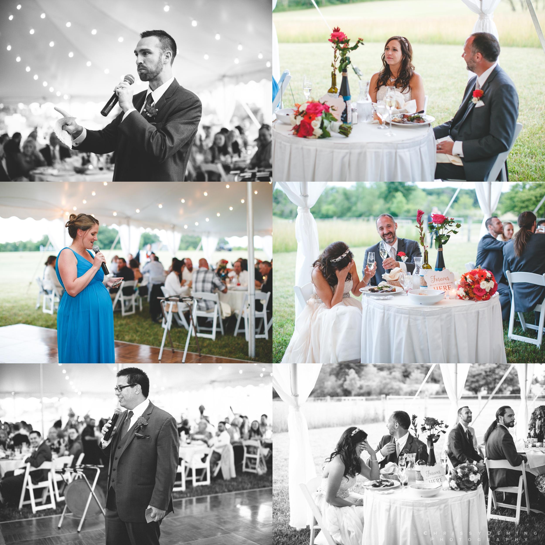 crete_IL_farm_wedding_photographer_0054.jpg