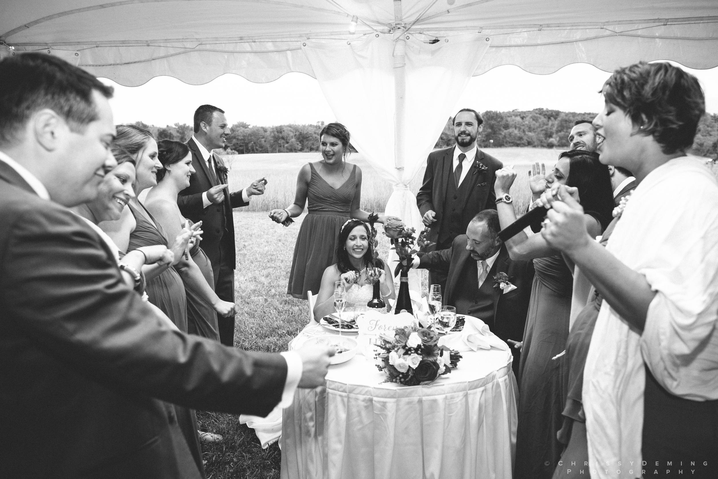 crete_IL_farm_wedding_photographer_0055.jpg