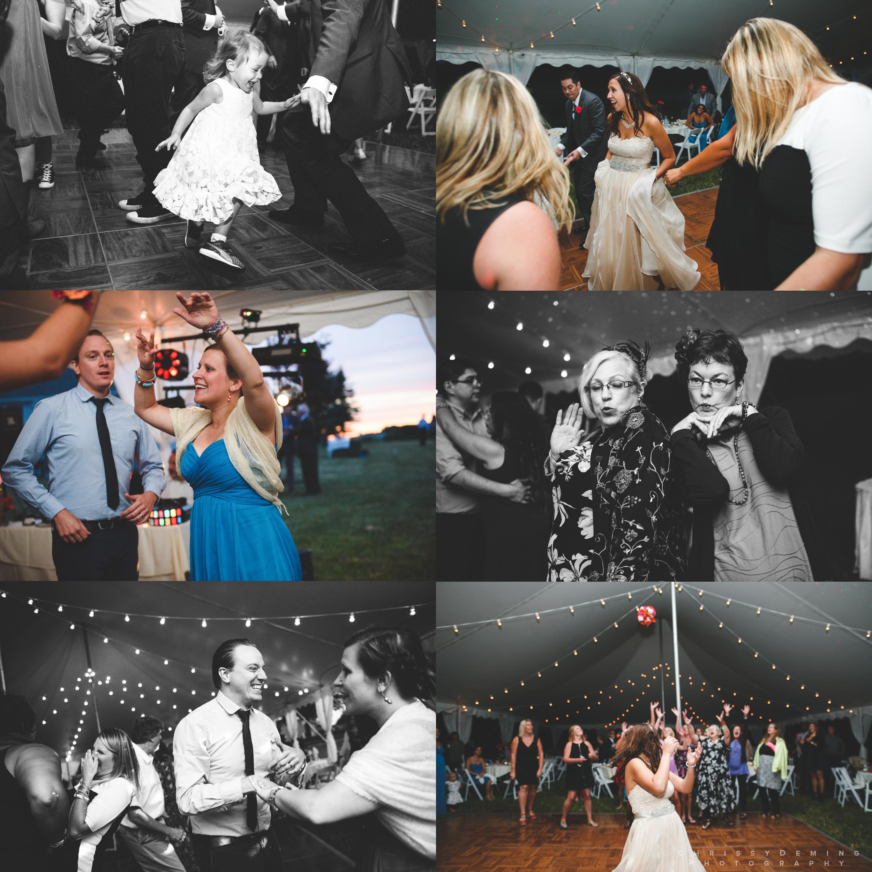 crete_IL_farm_wedding_photographer_0062.jpg