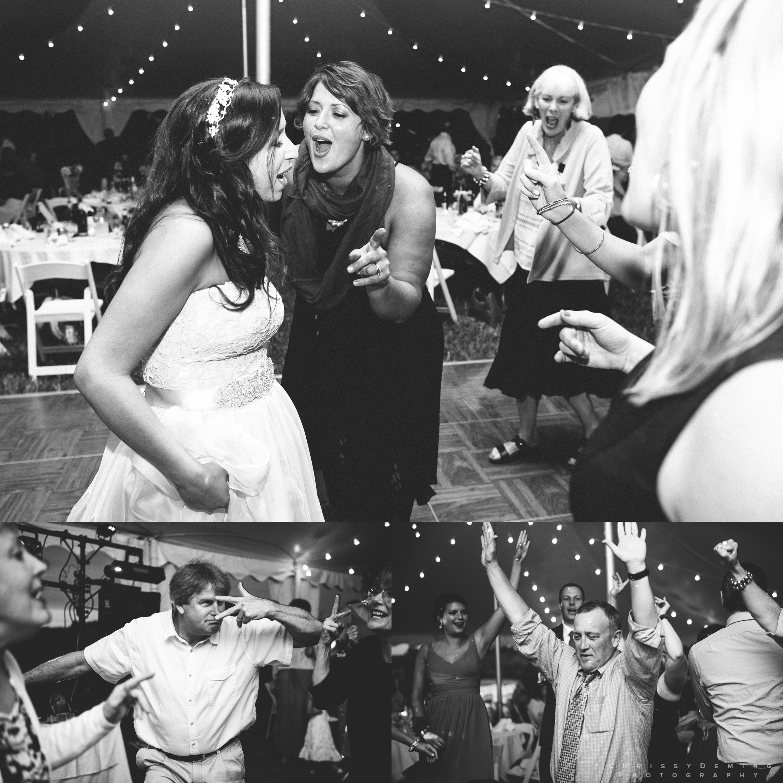 crete_IL_farm_wedding_photographer_0063.jpg