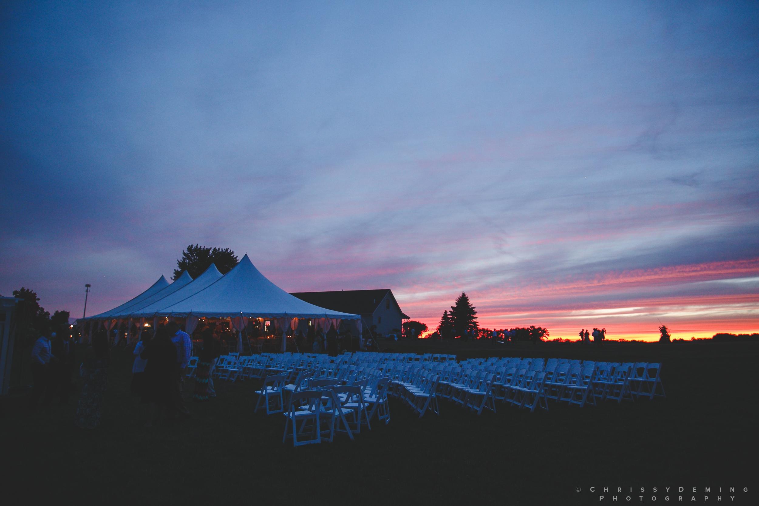 crete_IL_farm_wedding_photographer_0064.jpg