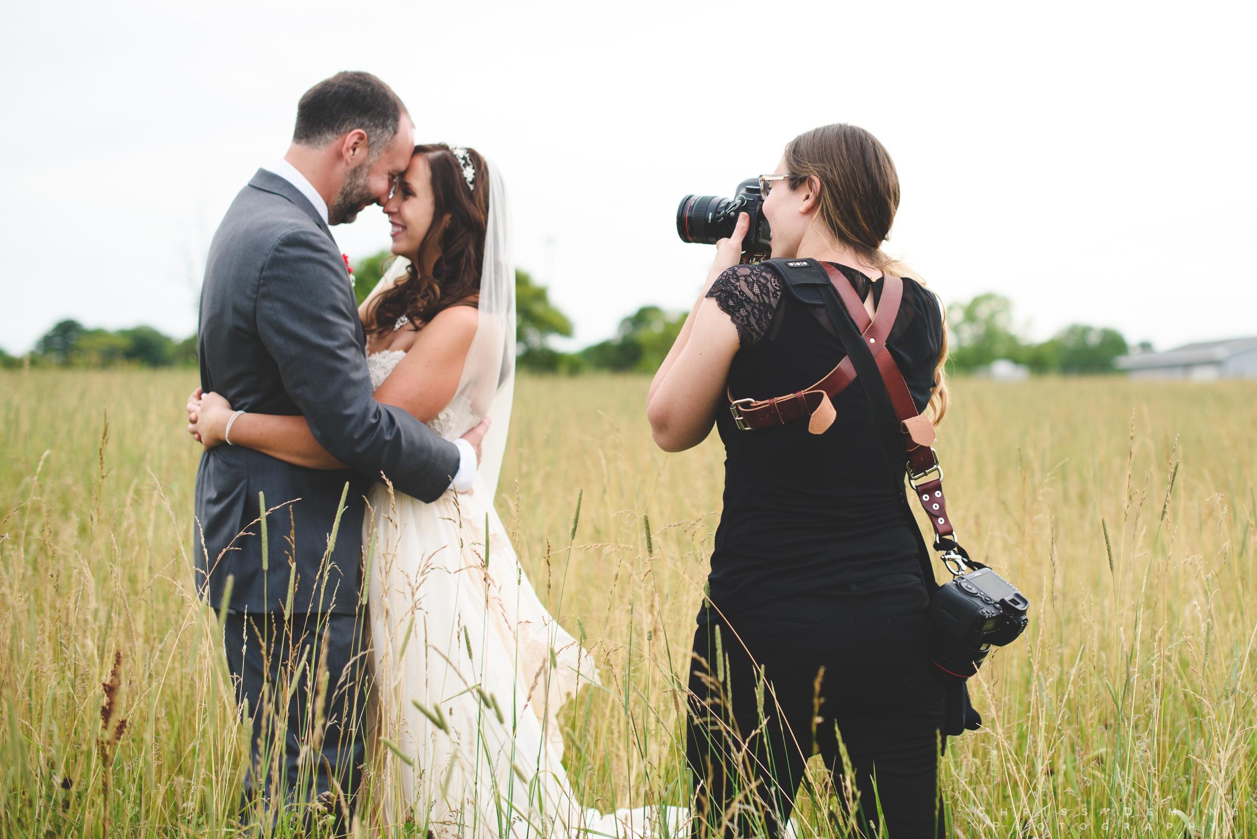 crete_IL_farm_wedding_photographer_0068.jpg