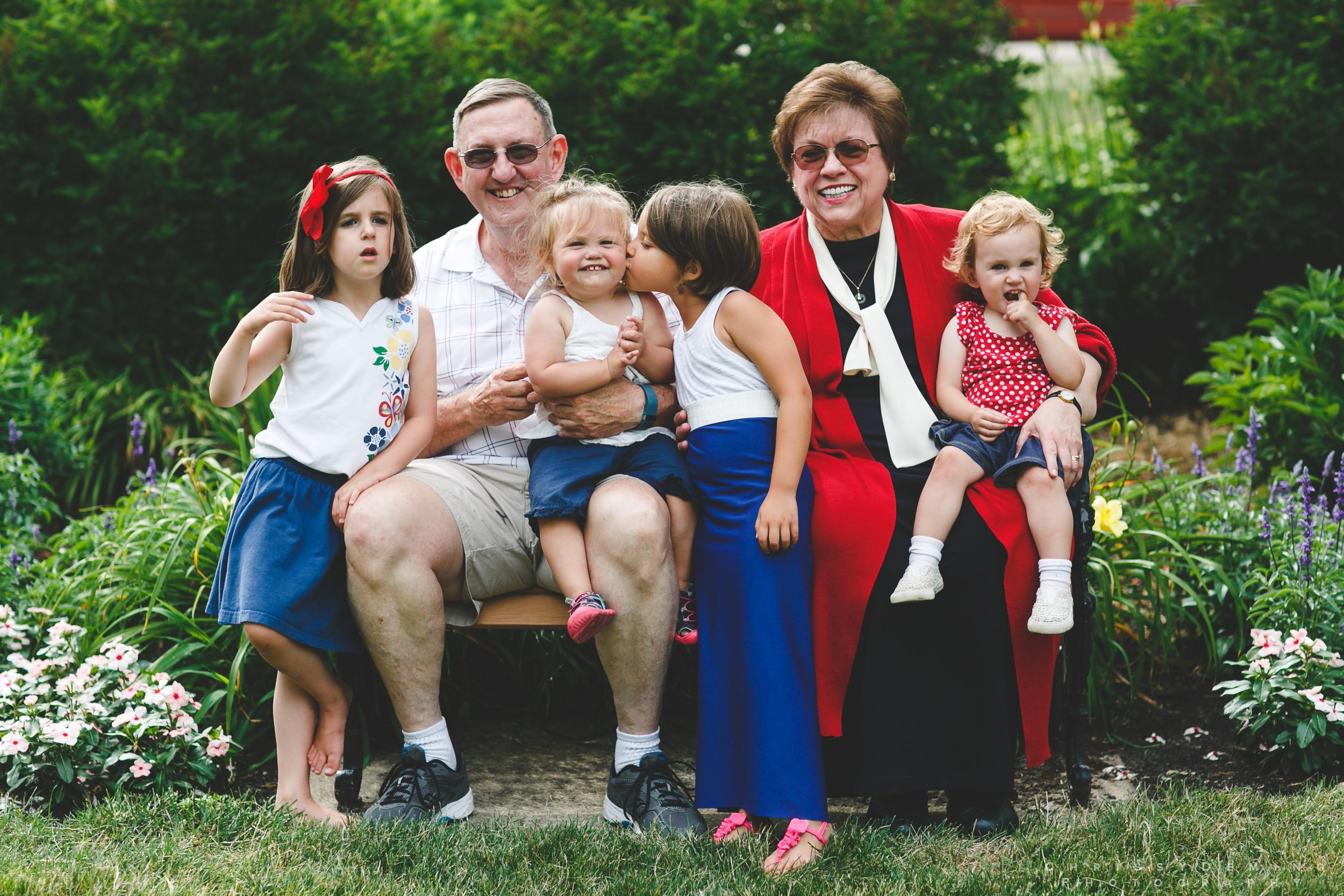 dekalb_IL_family_photographer_0023.jpg