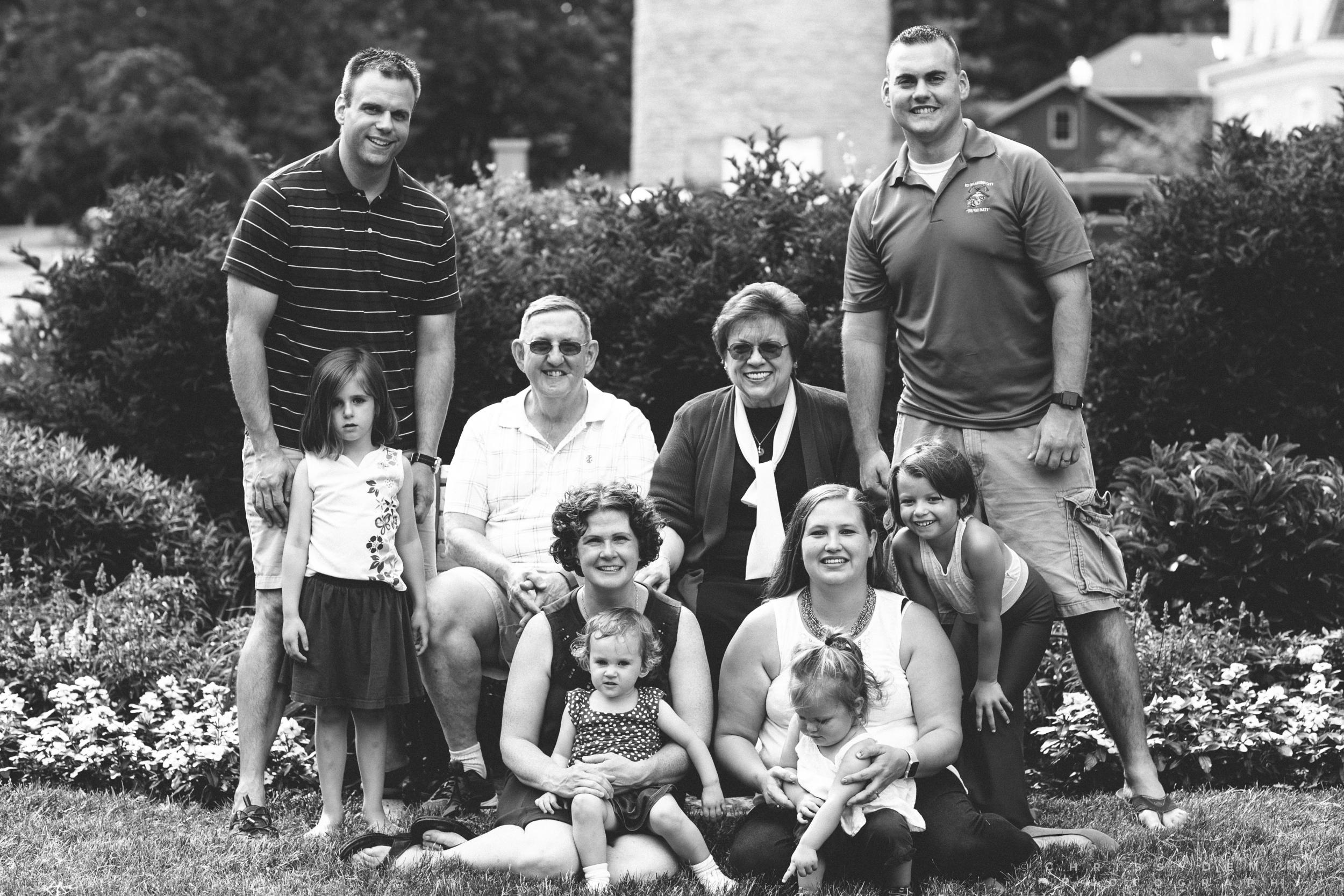 dekalb_IL_family_photographer_0024.jpg