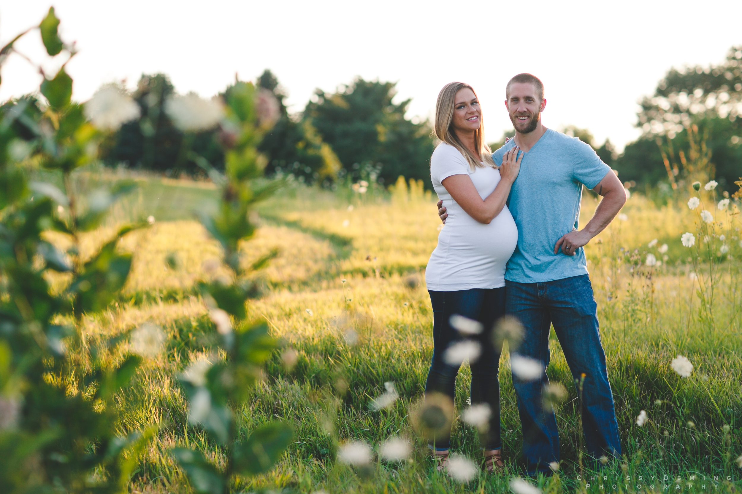 dekalb_IL_maternity_photographer_0002.jpg
