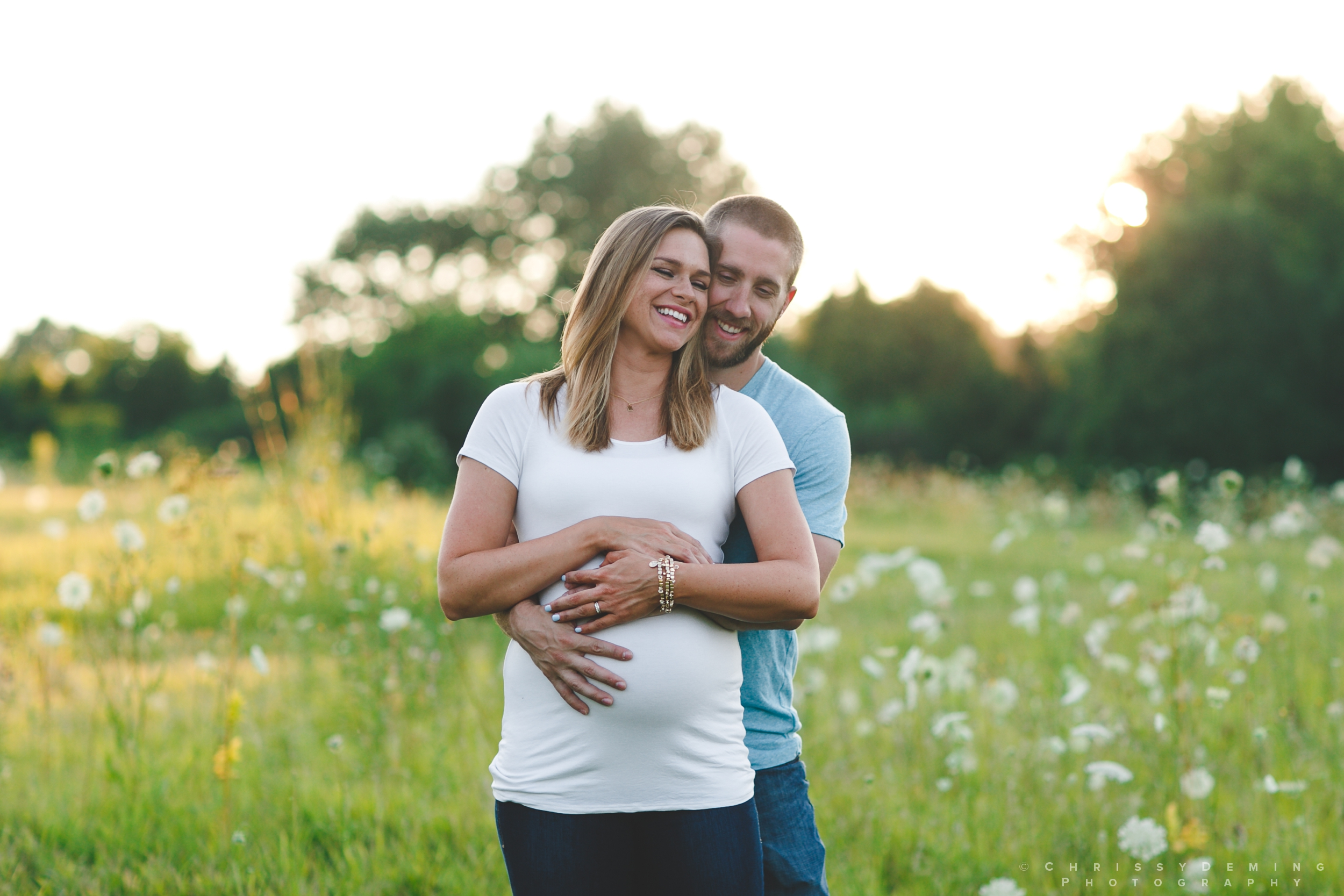 dekalb_IL_maternity_photographer_0003.jpg