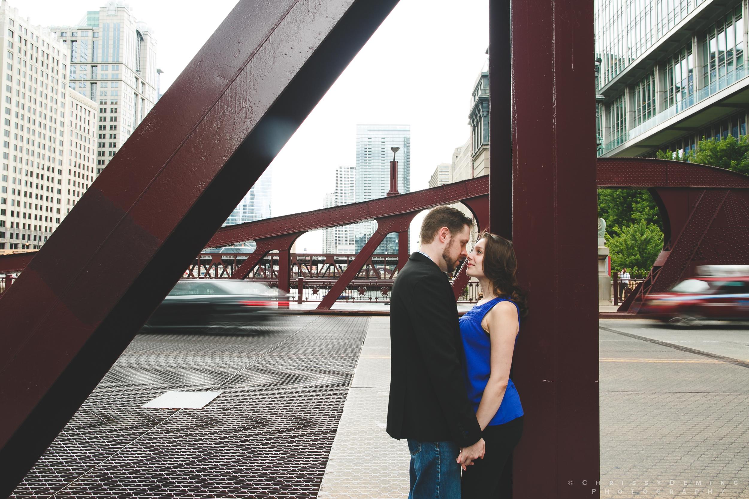 chicago_wedding_photographer_0013.jpg