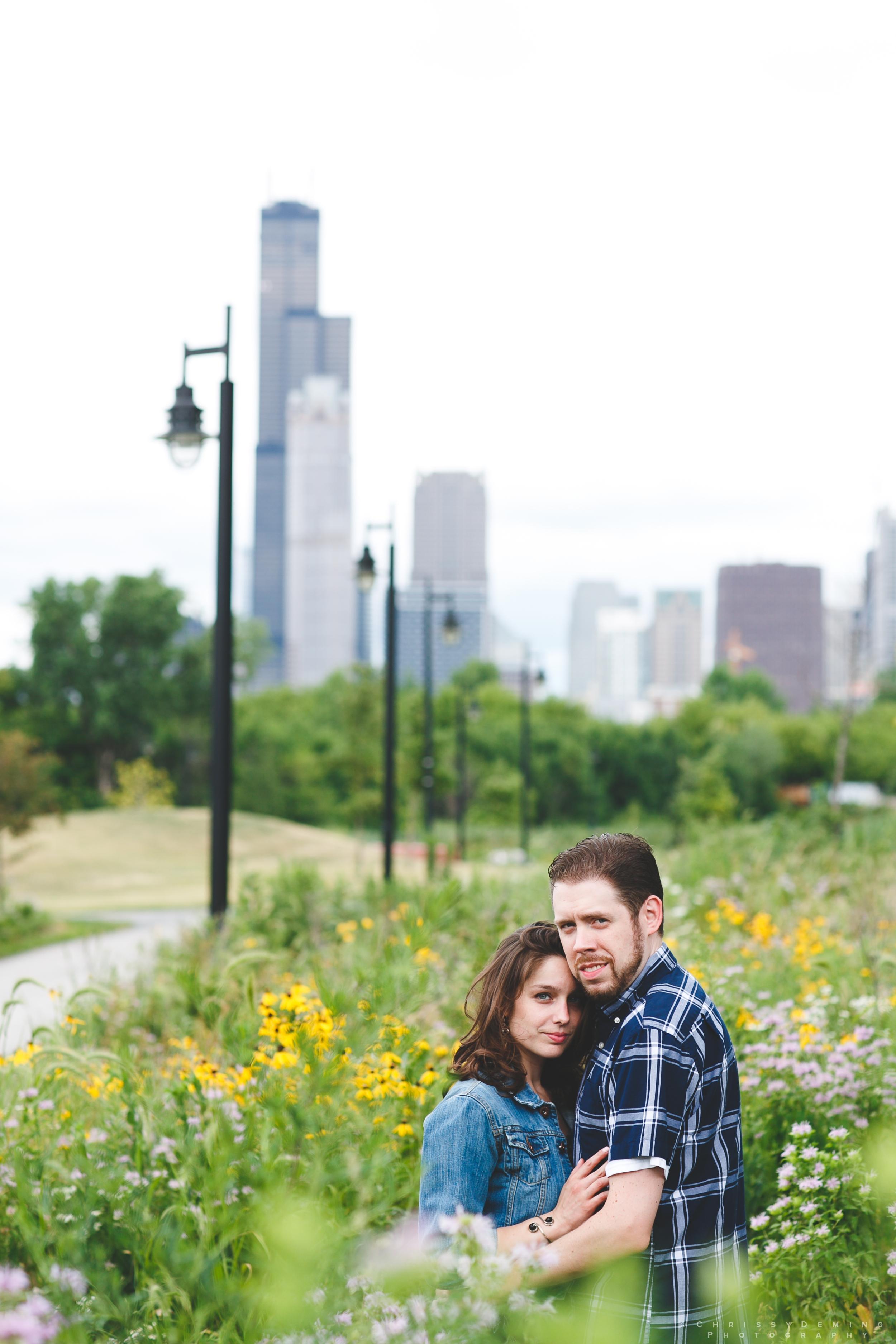 chicago_wedding_photographer_0021.jpg