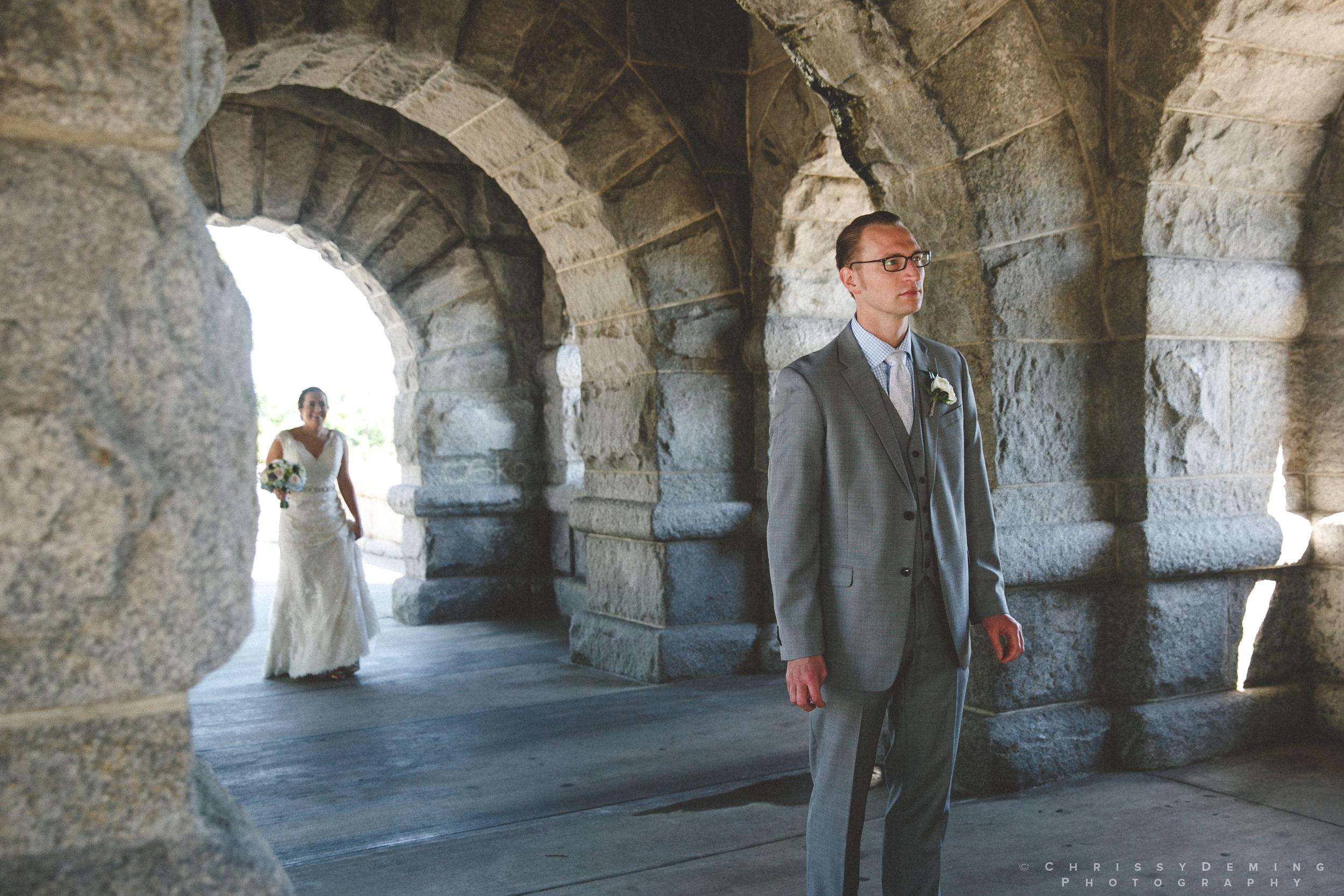 salvatores_chicago_ wedding_photographer_0012.jpg