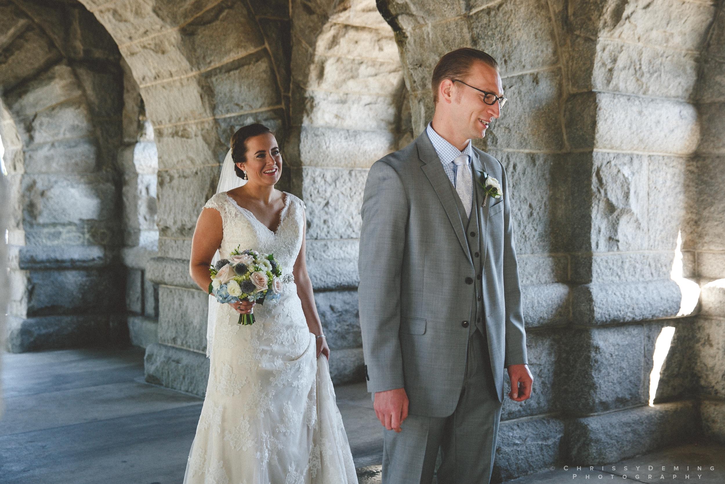 salvatores_chicago_ wedding_photographer_0013.jpg