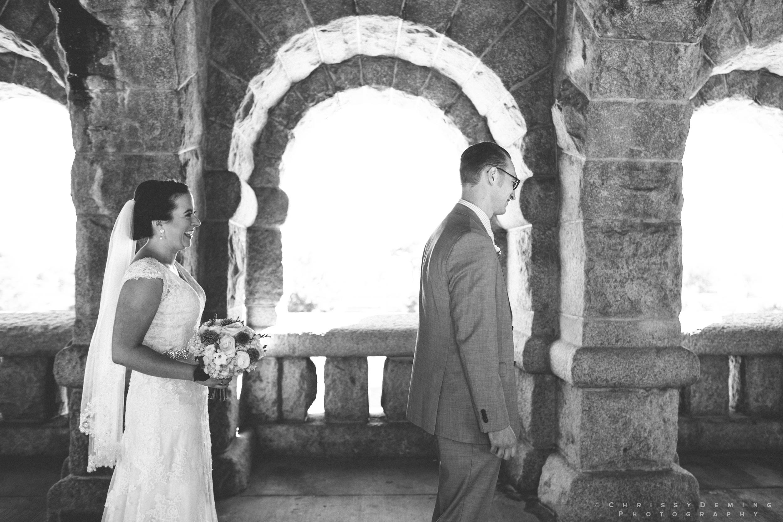 salvatores_chicago_ wedding_photographer_0014.jpg